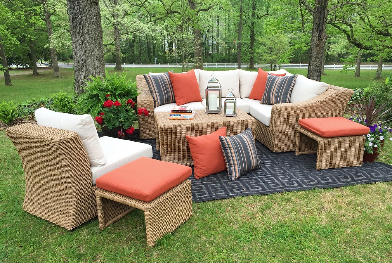 Widely Used Macys Outdoor Chaise Lounge Chairs Regarding Sunbrella Patio Furniture Covers Sunbrella Chaise Lounge Sunbrella (View 15 of 15)