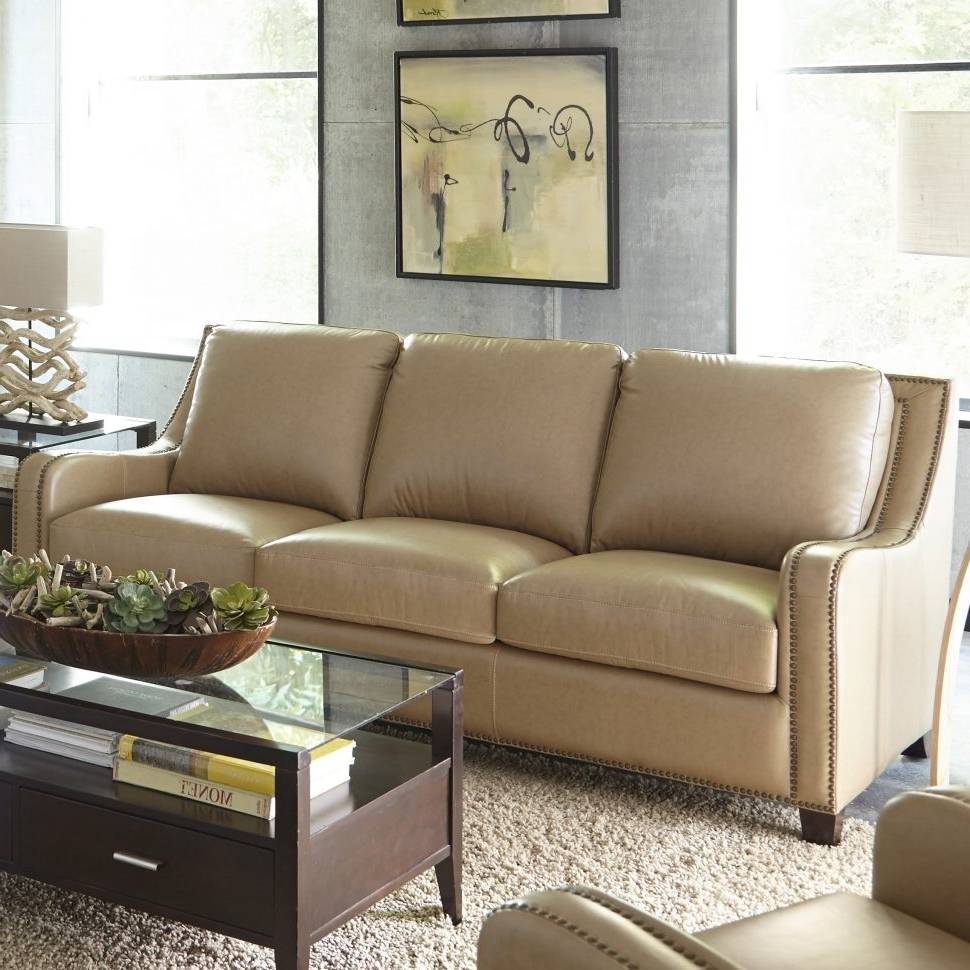 Widely Used Reclining Sofas Denver Furniture Row Coupons Woodleys With Regard To Denver Sectional Sofas (View 15 of 15)
