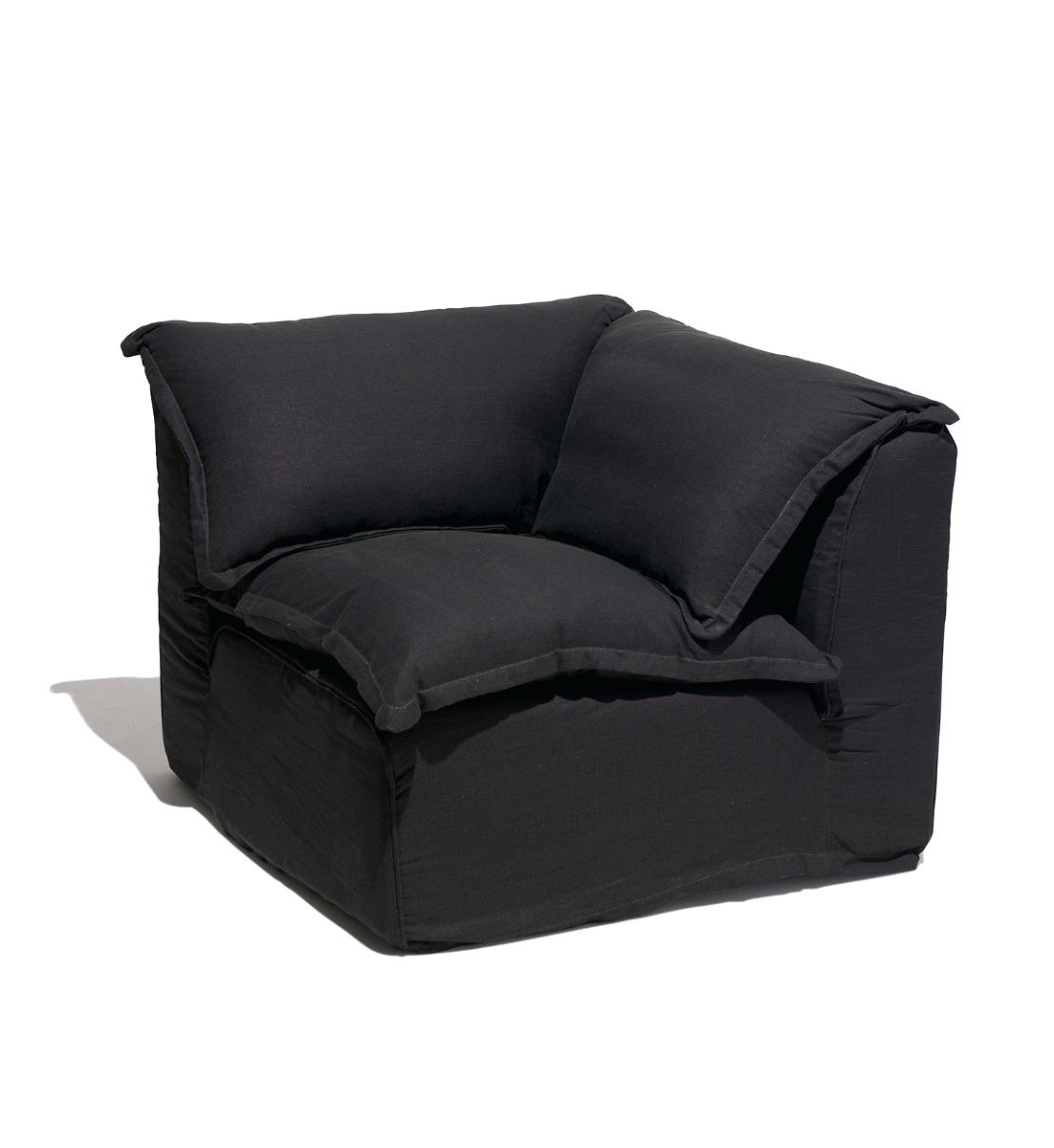 Widely Used Rocking Sofa Chairs With Regard To Living Room Furniture Chairs Sofa And 2 Table Fabric Rocking (View 15 of 15)