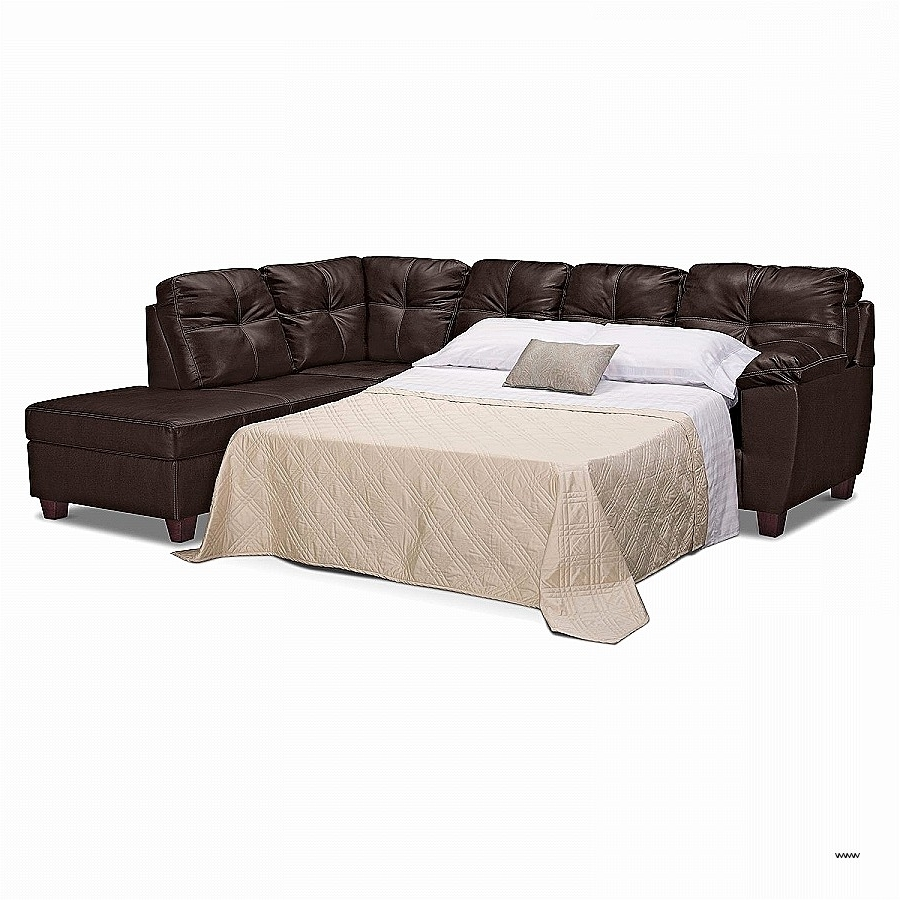 Widely Used Sears Sectional Sofas In Sears Sofa Sleepers Fresh Bassett Leather Sectional Sofa E Seat (View 13 of 15)