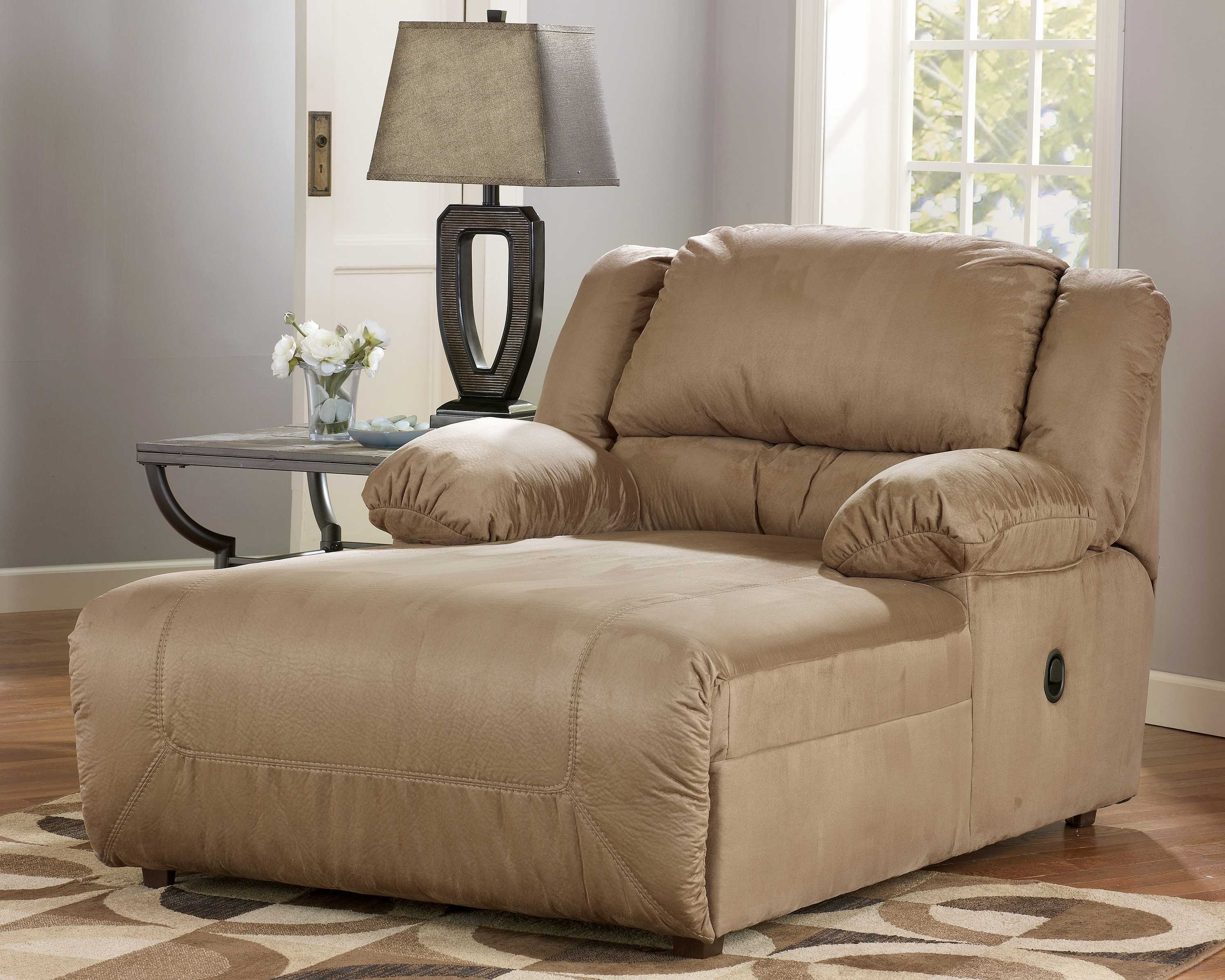 Widely Used Sectional Sofa With Cuddler Chaise Collection And Picture ~ Runmehome Throughout Cuddler Chaises (View 15 of 15)