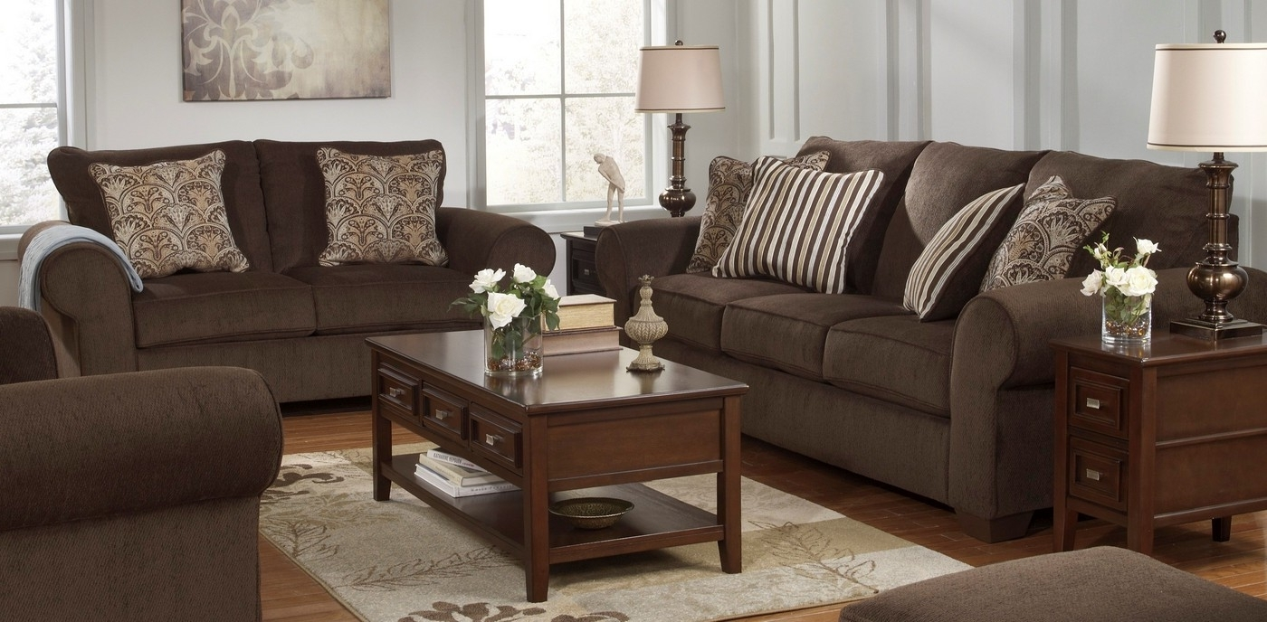 Widely Used Sectional Sofas At Aarons Intended For Inspirational Aaron Sectional Sofa – Buildsimplehome (View 5 of 15)