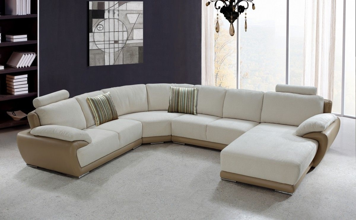 Widely Used Sectional Sofas At Atlanta With Regard To Sectional Sofa Design: Amazing Sectional Sofas Austin Tx Austin (View 4 of 15)