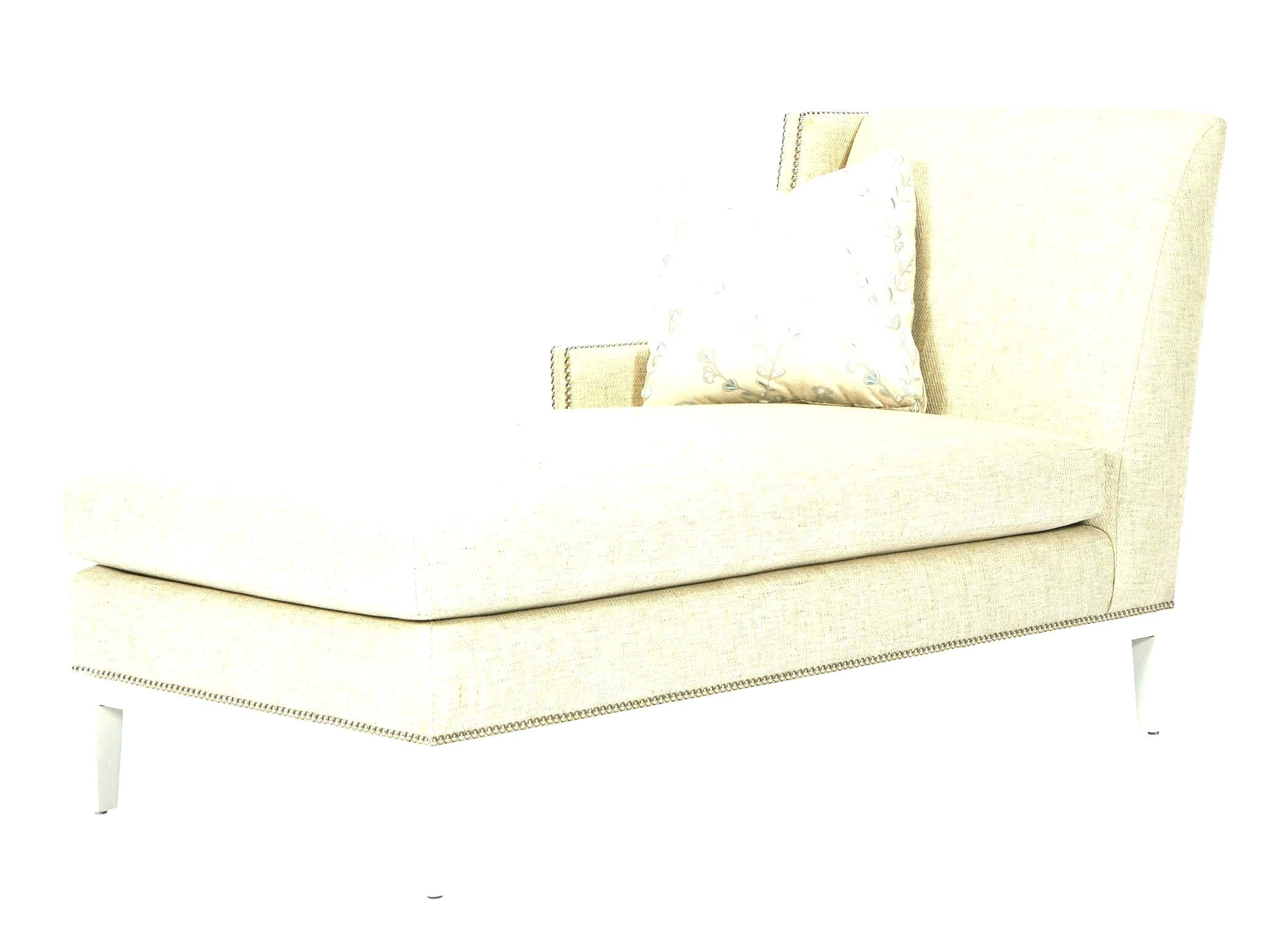 Widely Used Slipcovers For Chaise Lounge Slipcover Sectional With Arms Chairs Pertaining To Chaise Lounge Chairs With Arms Slipcover (View 15 of 15)