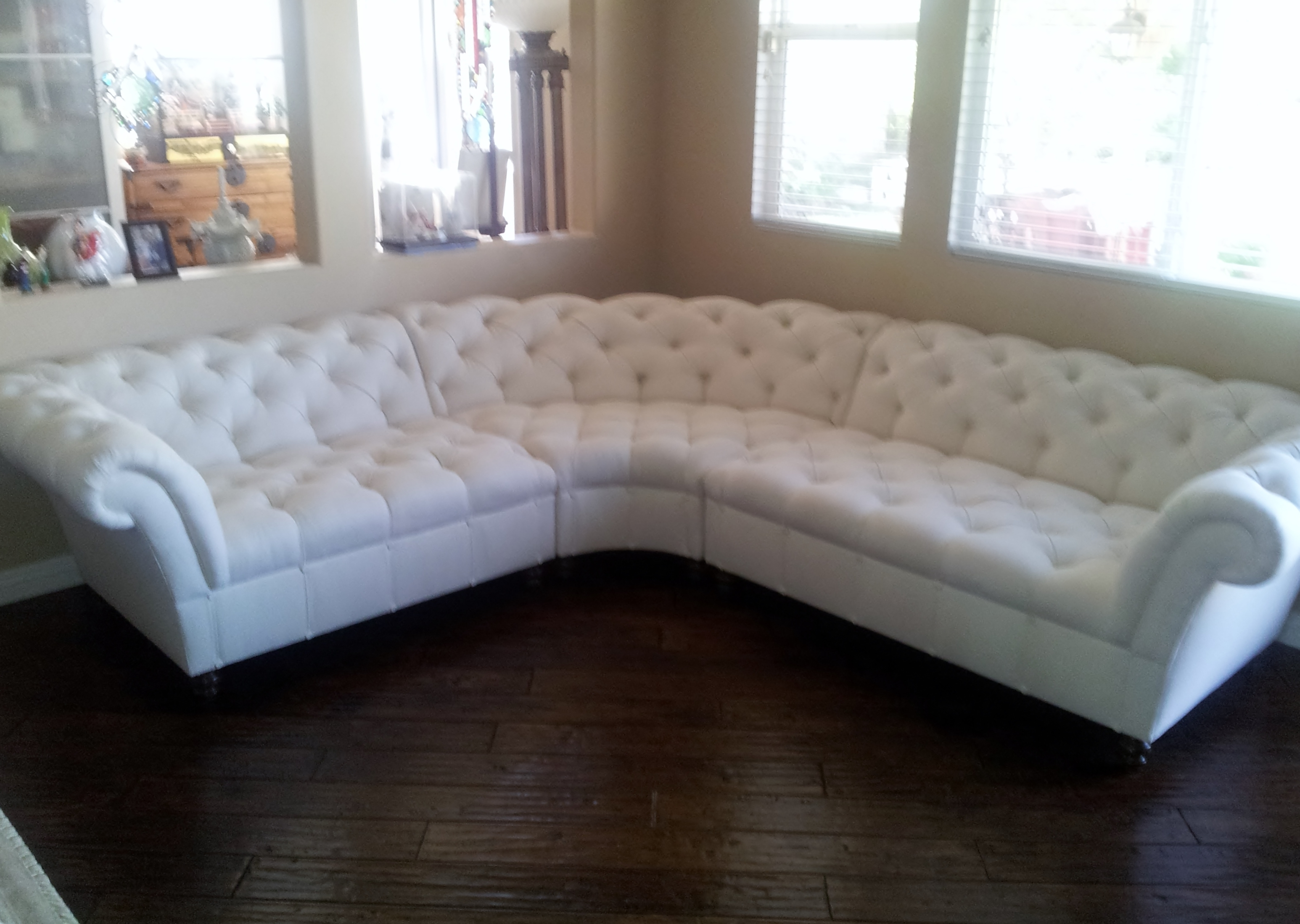 Widely Used Sofa Custom Leather Sofas Made Uk Furniture San Diego North In Made In North Carolina Sectional Sofas (View 15 of 15)