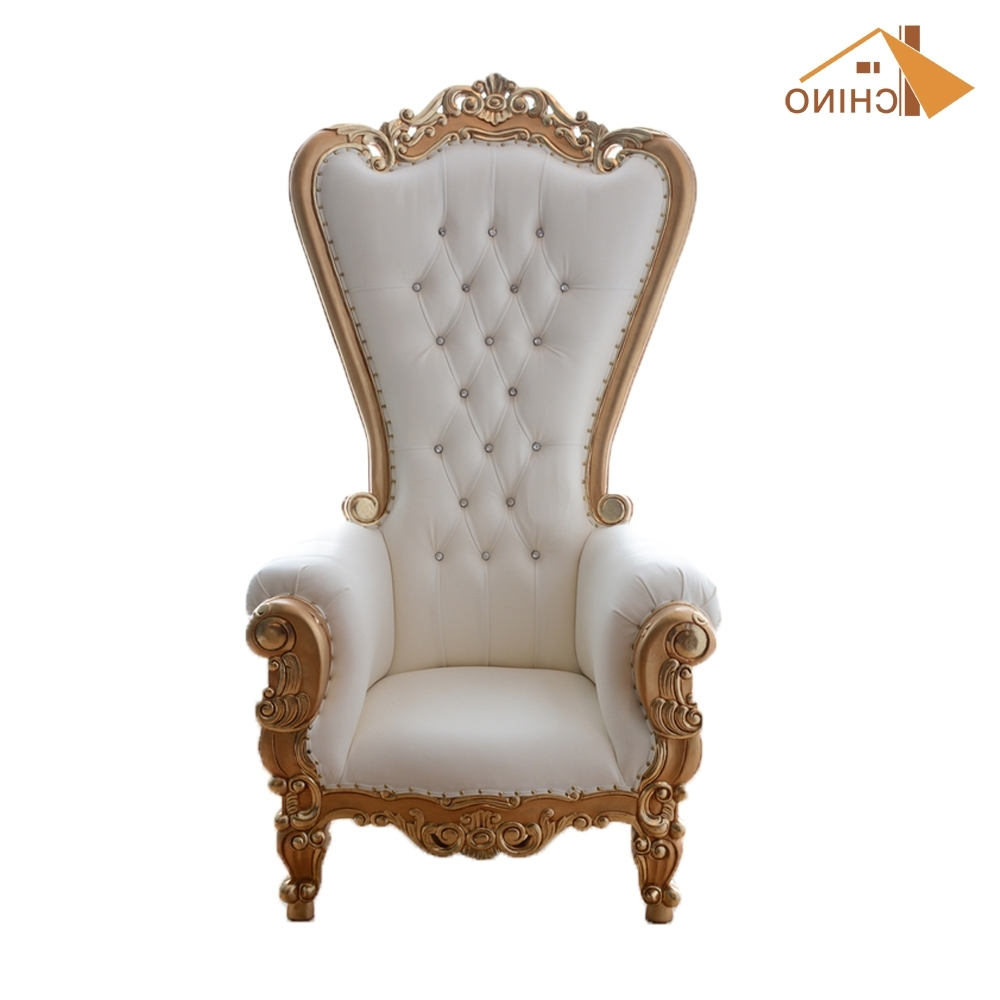 Widely Used Sofa Pedicure Chair, Sofa Pedicure Chair Suppliers And Inside Sofa Pedicure Chairs (View 3 of 15)