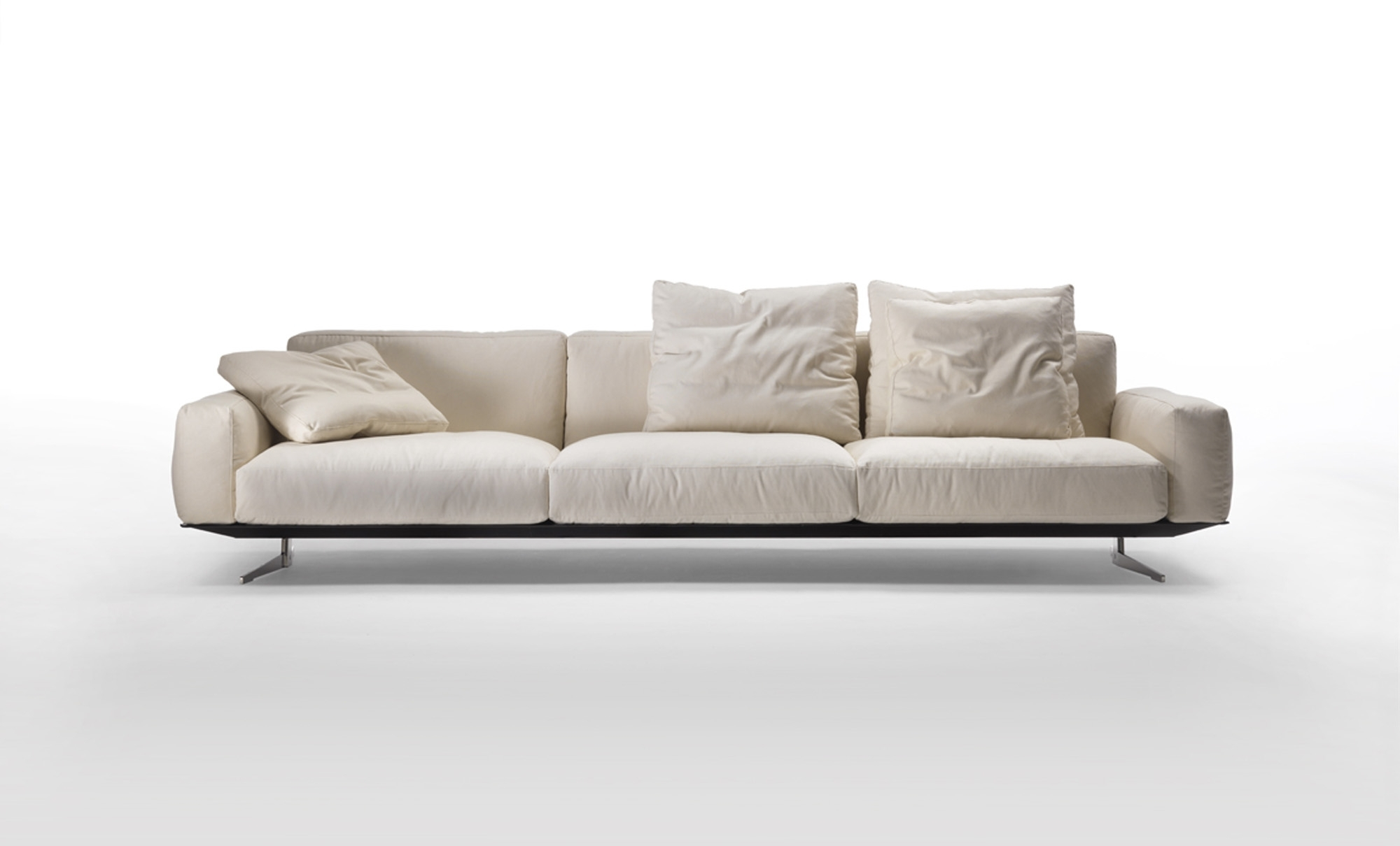 Widely Used Soft Dream – Sofas – Fanuli Furniture For Soft Sofas (View 14 of 15)