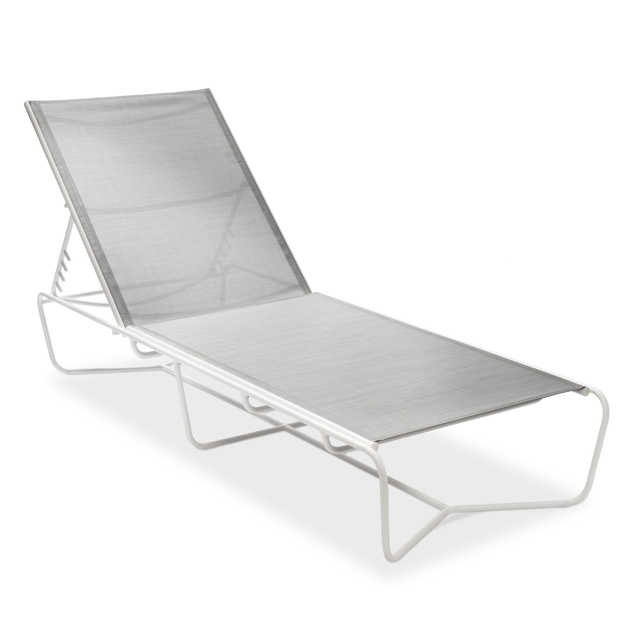 Widely Used Target Chaise Lounges With Target Outdoor Chaise Lounge New Moderndwell Magazine Outdoor (View 10 of 15)