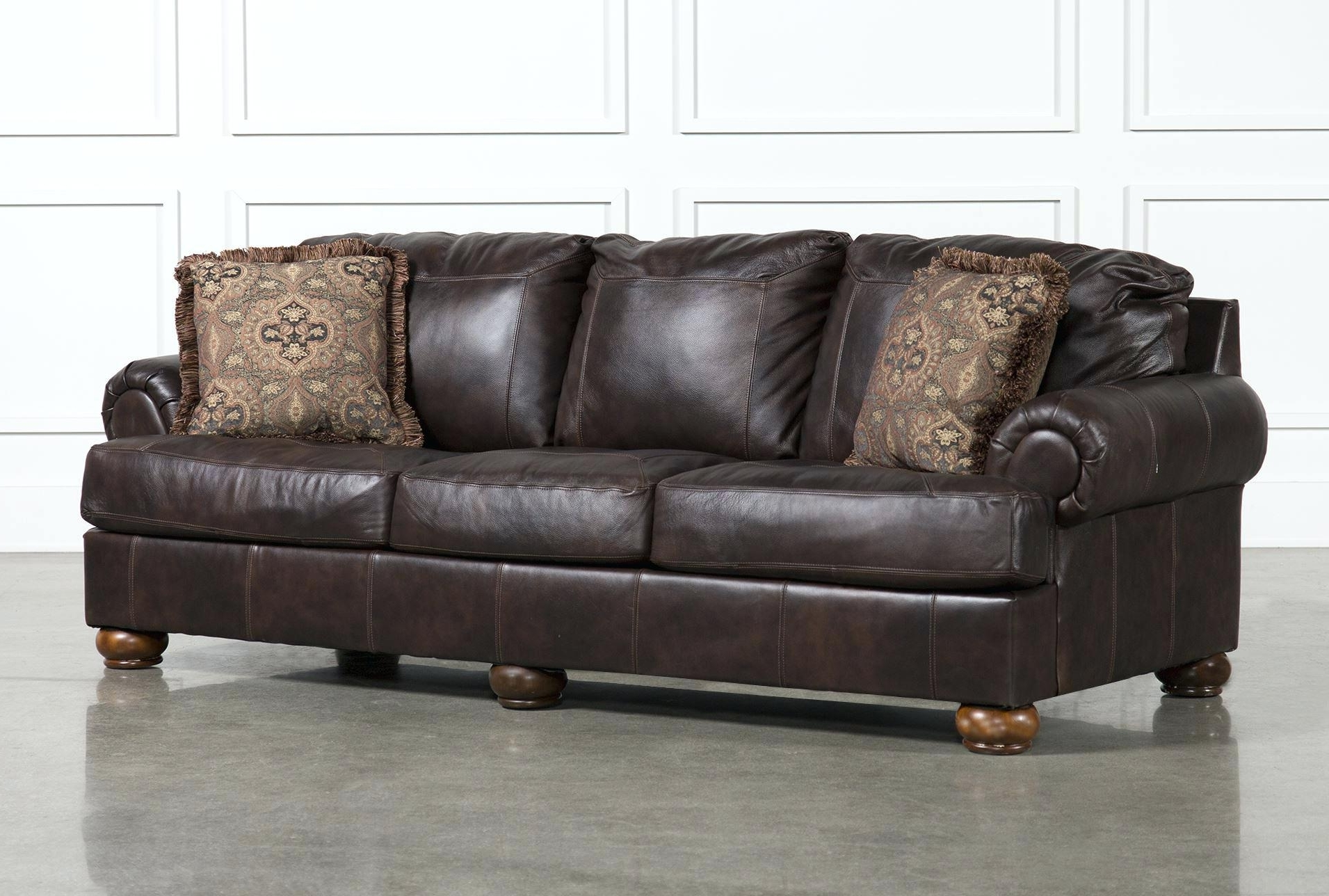 Widely Used Vancouver Bc Sectional Sofas For Leather Sectionals For Sale Sectional Sofas Canada Sofa Toronto (View 11 of 15)