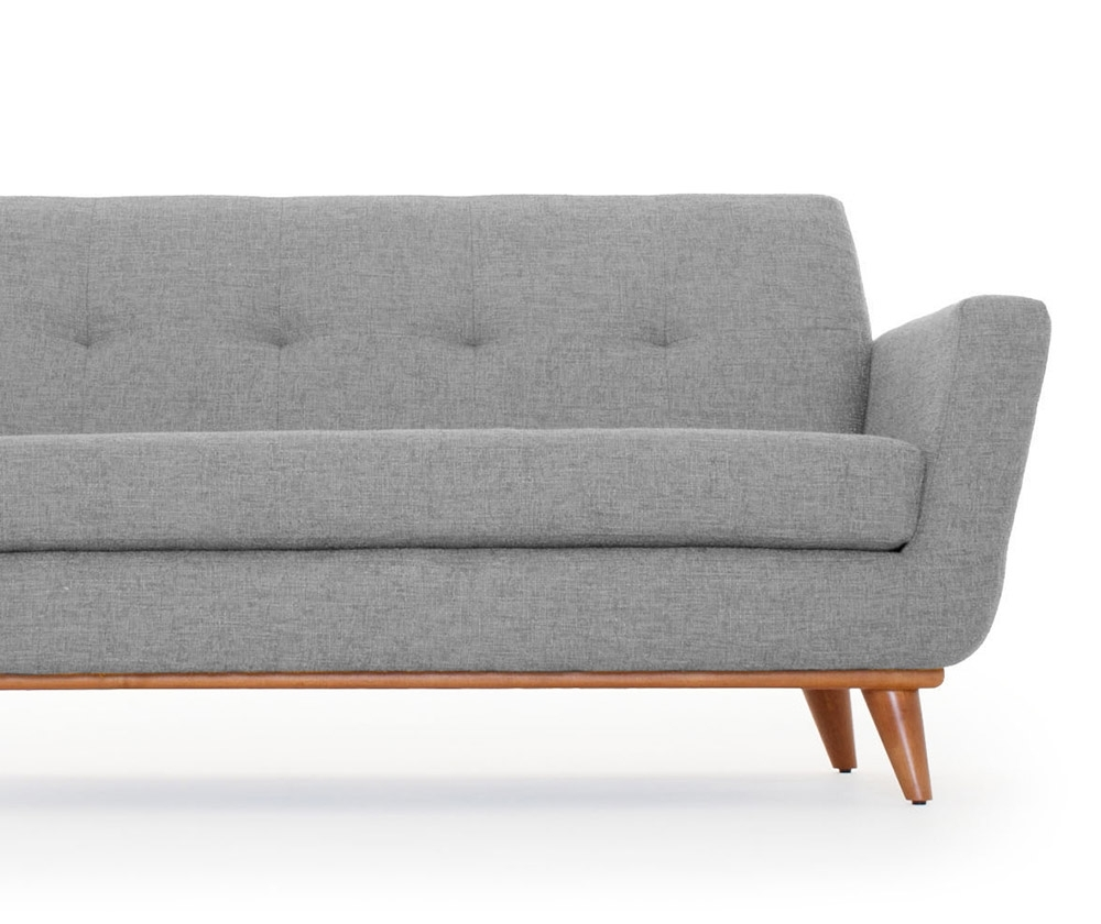 Widely Used What Apartment Sofa Says – Pickndecor Within Apartment Sofas (View 15 of 15)