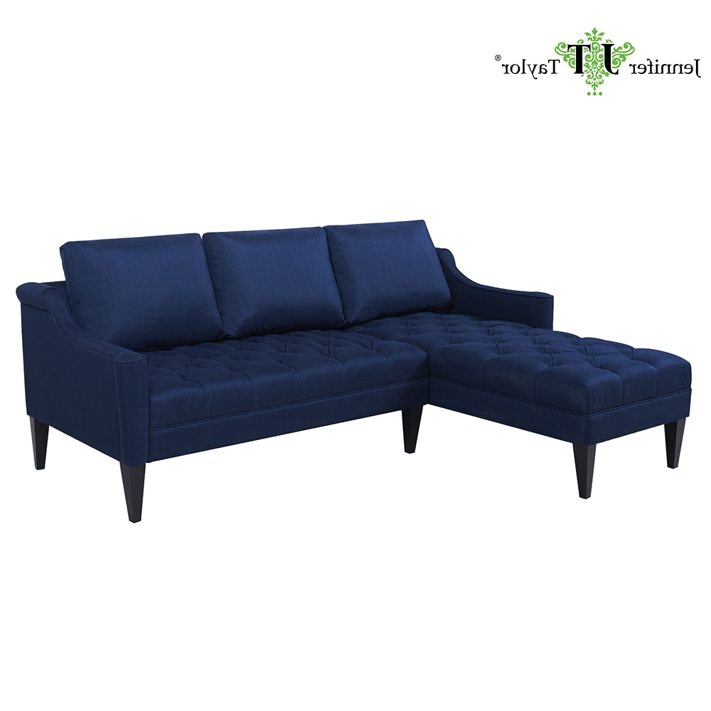 Widely Used Wooden L Shaped Sofa Sets, Wooden L Shaped Sofa Sets Suppliers And Inside L Shaped Sofas (View 15 of 15)