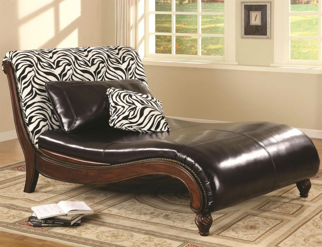 Widely Used Zebra Chaise Lounges Throughout Home Design New Foldingse Lounger Commercial Modern Poolrs Indoor (View 10 of 15)