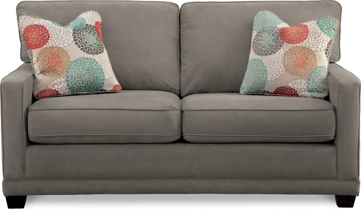 Wolf And Gardiner With Best And Newest Apartment Size Sofas (View 15 of 15)