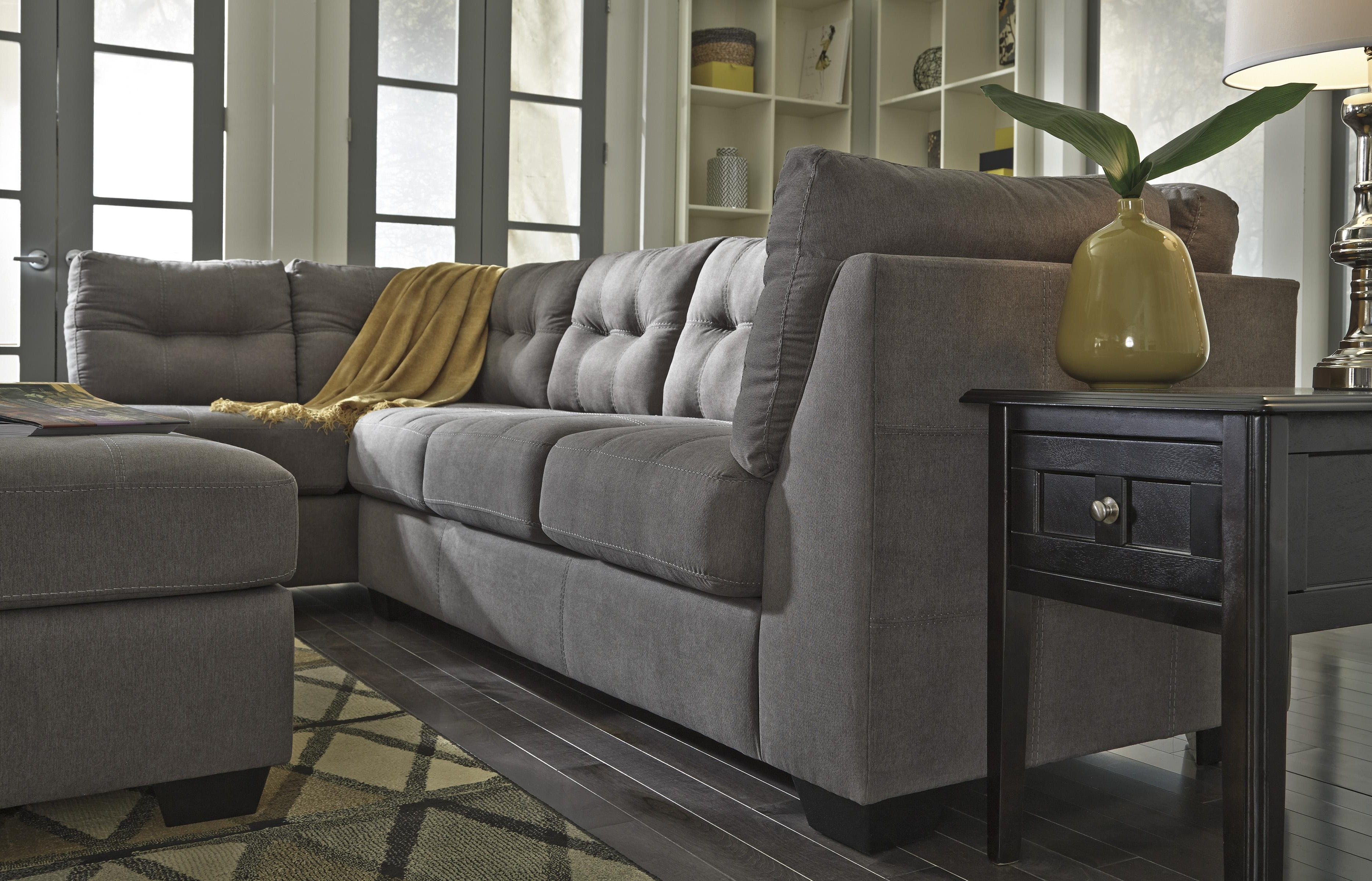 Wolf And Pertaining To Dayton Ohio Sectional Sofas (View 15 of 15)