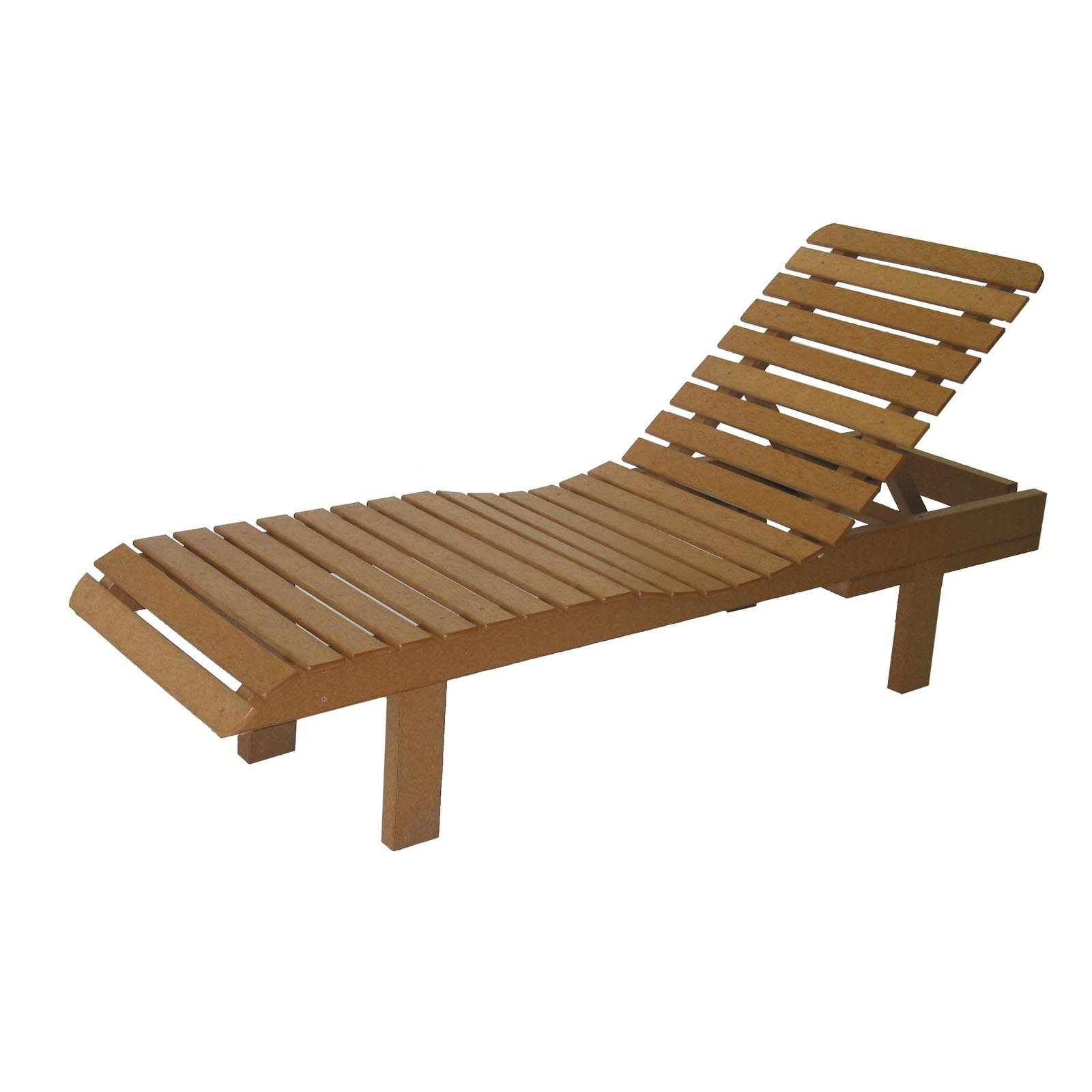 Wood Chaise Lounge Chairs Inside 2018 Wooden Beach Chaise Lounge Chairs Best House Design : Design Beach (View 11 of 15)
