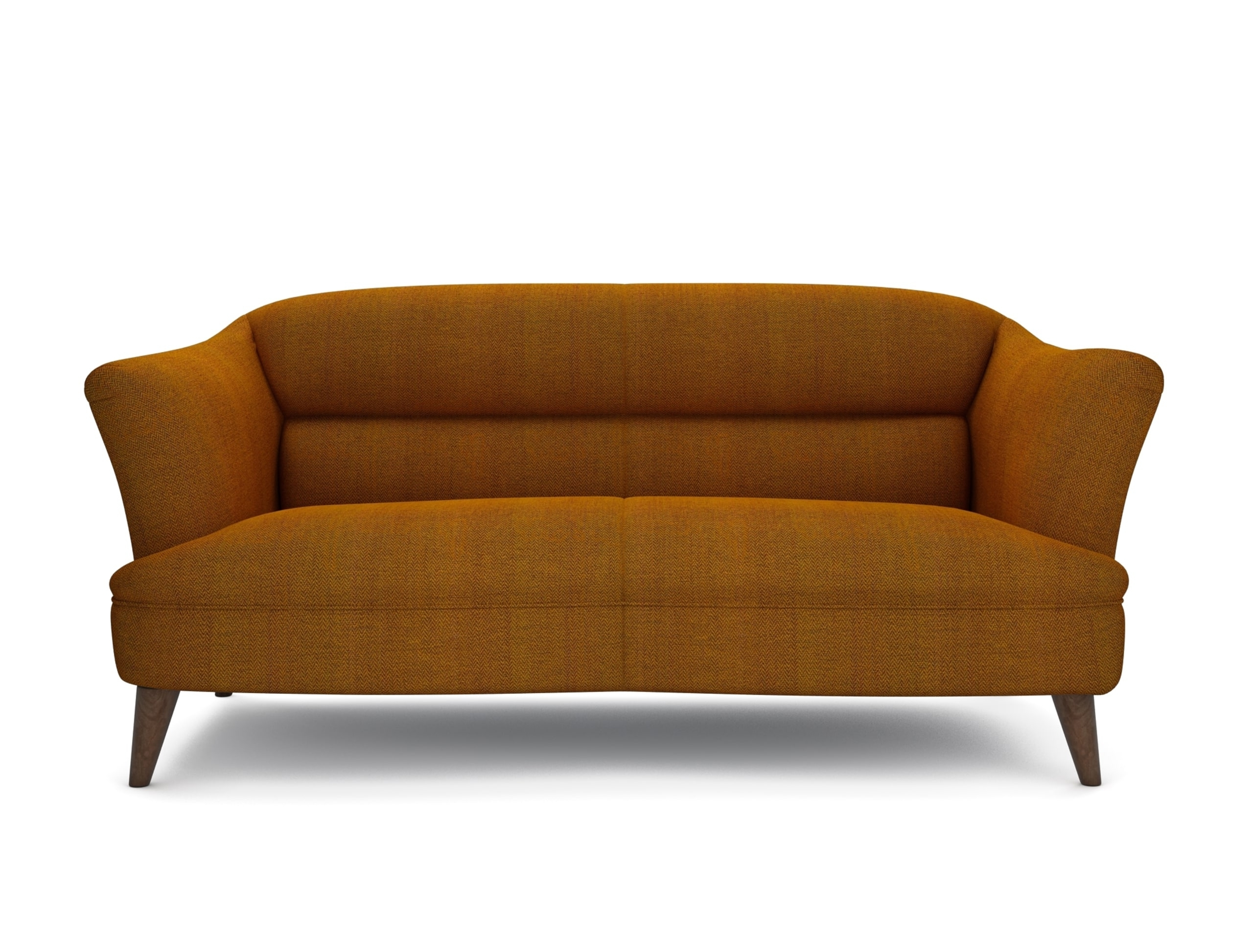 Yellow Chintz Sofas Pertaining To Well Liked Sofa : English Sofas 137 For Sale At 1Stdibs With Chintz Sofas (View 6 of 15)