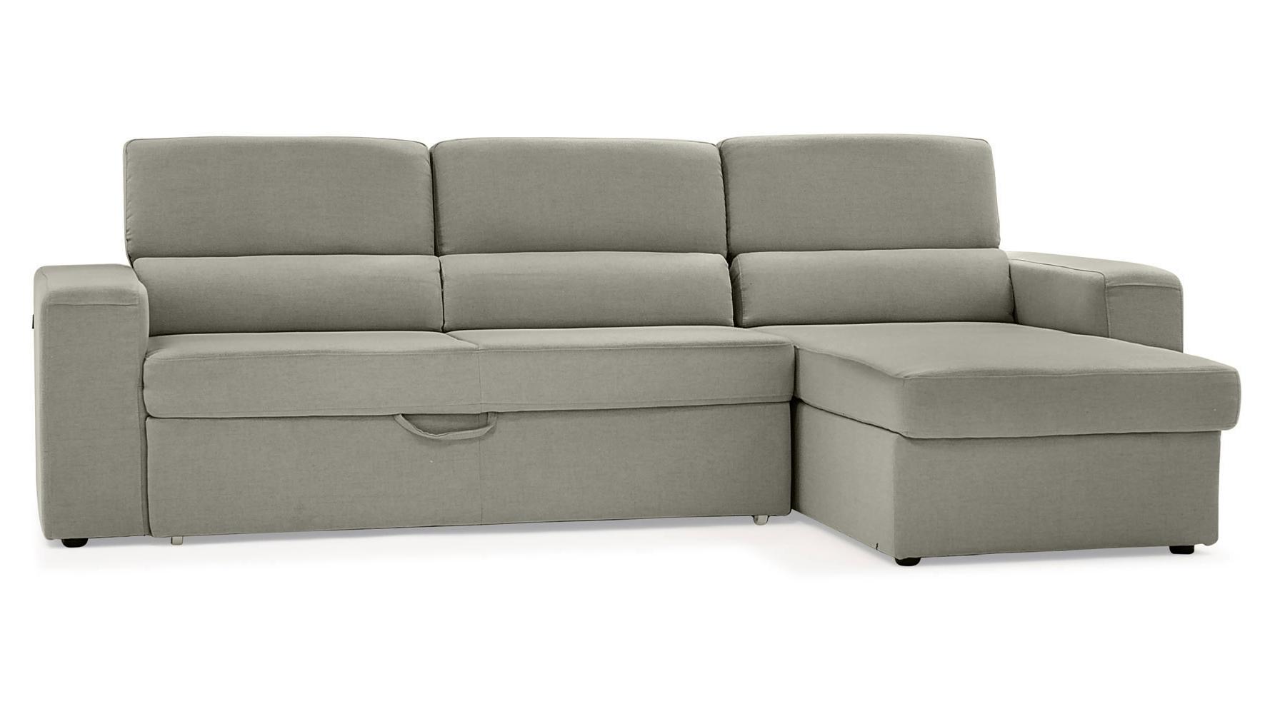 Zuri Furniture (View 10 of 15)