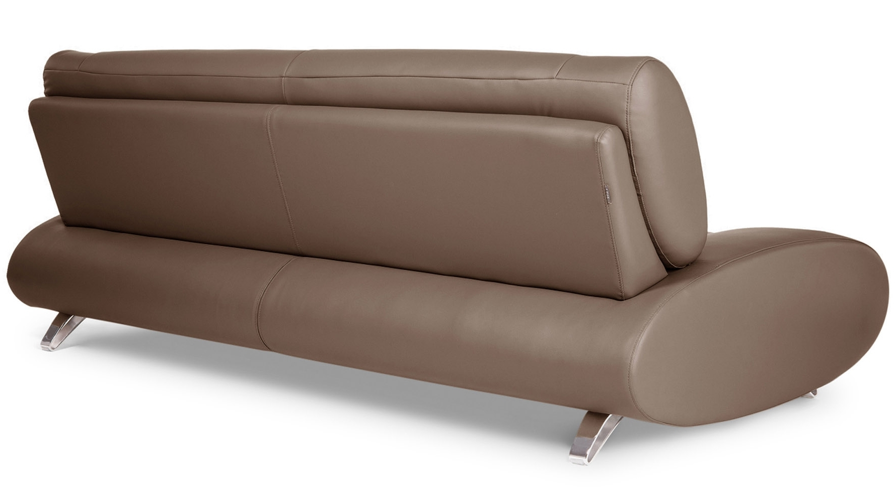 Zuri Furniture Inside Current Aspen Leather Sofas (View 15 of 15)