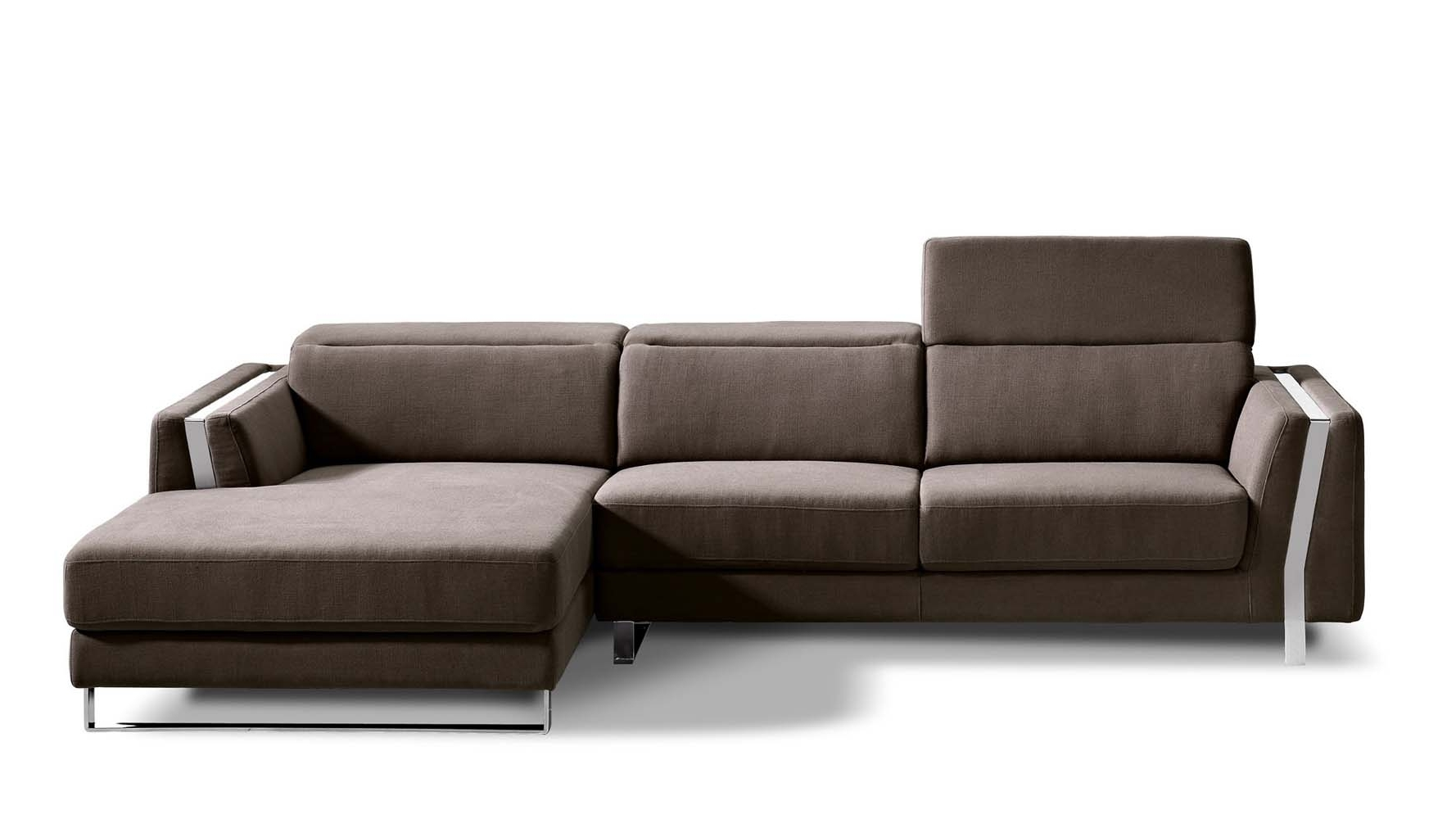 Zuri Furniture Throughout Most Recently Released El Paso Texas Sectional Sofas (View 15 of 15)