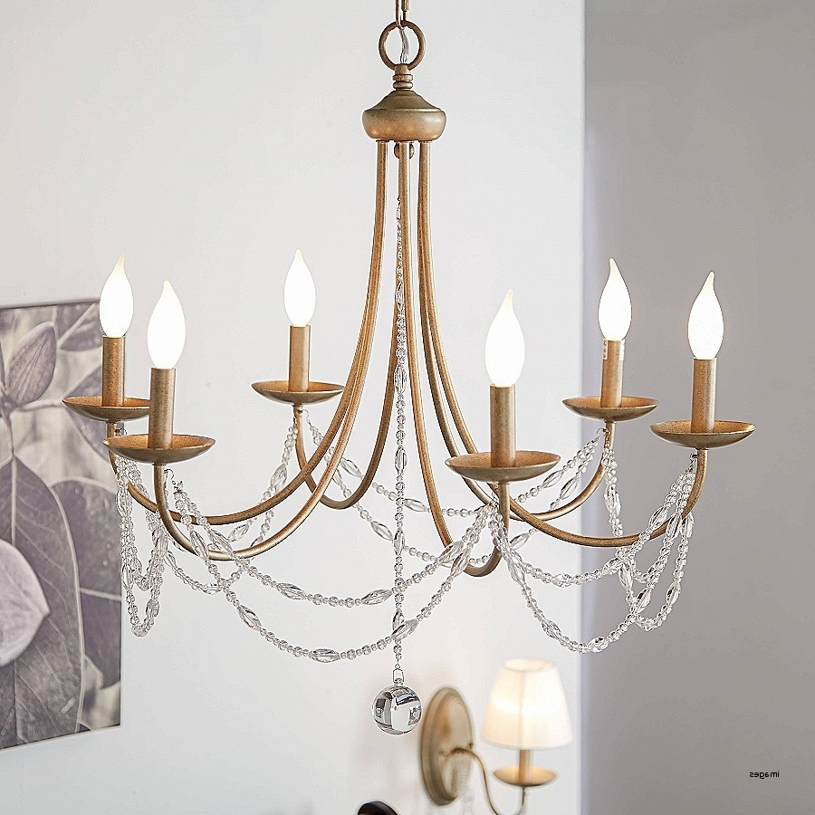 2017 Candle Holder Wall Hung Candle Holders Luxury Chandeliers Design Regarding Wall Mounted Candle Chandeliers (View 1 of 15)
