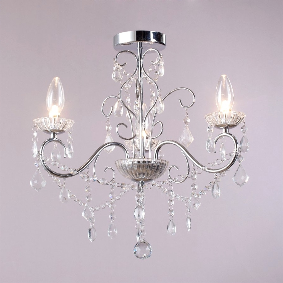 2017 Chandeliers Design : Marvelous Mini Bathroom Chandeliers Small For Regarding Mini Bathroom Chandeliers (View 1 of 15)
