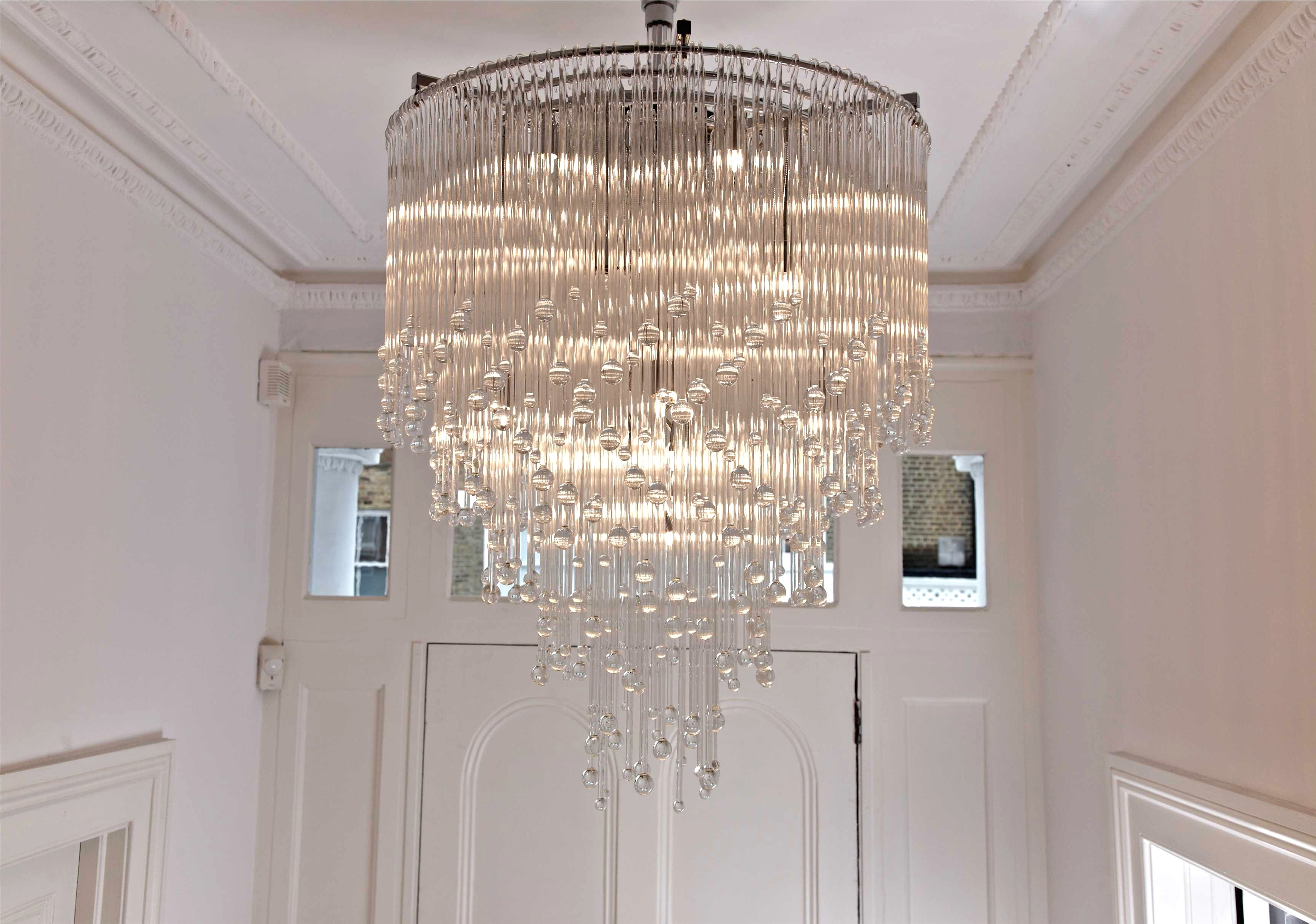 2017 Extra Large Modern Chandeliers Within Chandeliers Design : Amazing Extra Large Modern Chandeliers With Uk (View 2 of 15)