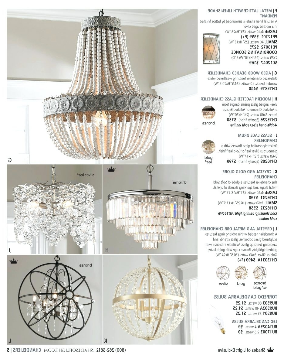 2017 Small Chandeliers For Low Ceilings In Chandeliers ~ Chandeliers For Low Ceilings Uk Crystal Lighting (View 12 of 15)