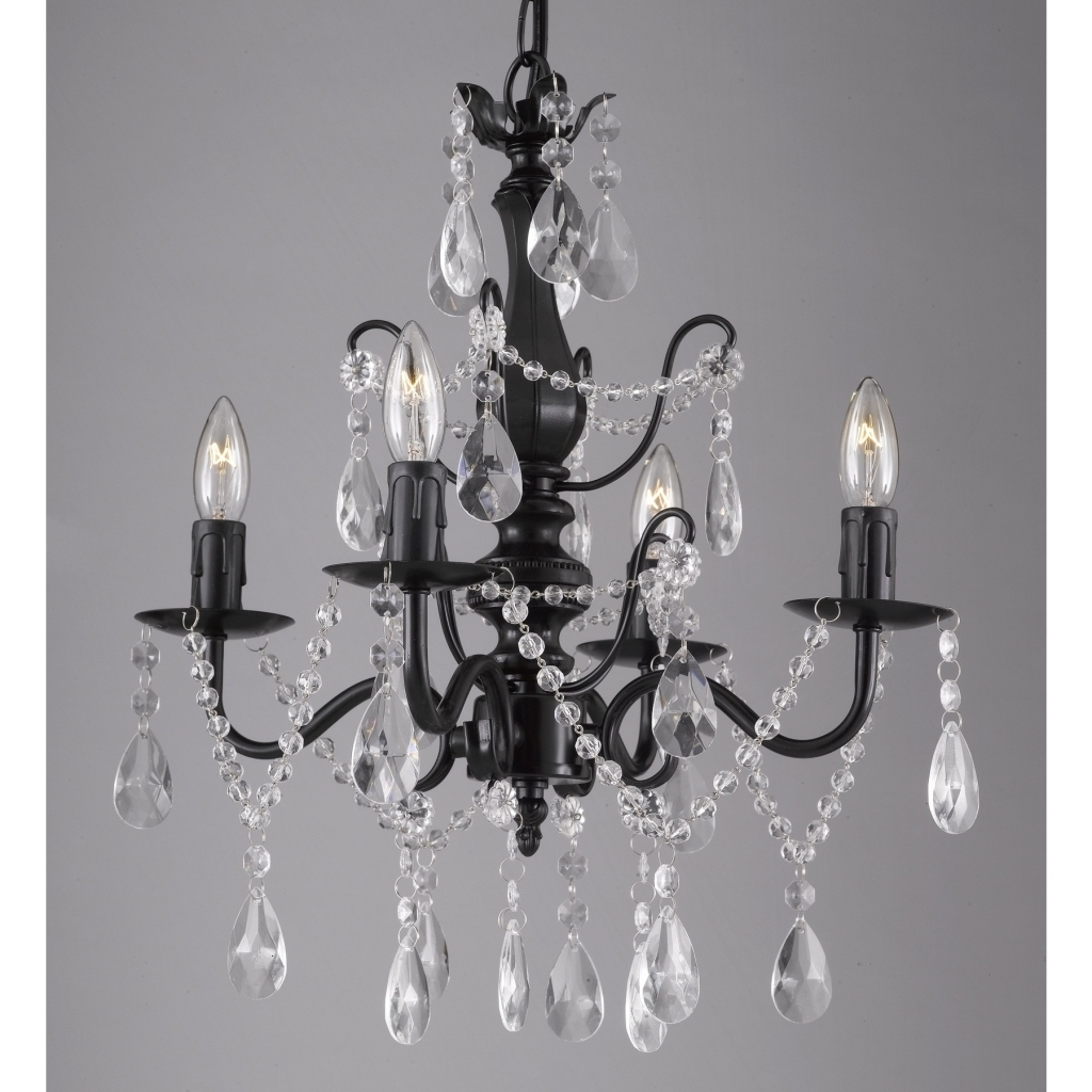 2018 Amazing Chandeliers On Sale Online Chandeliers Features Swag Light With Regard To Wayfair Chandeliers (View 12 of 15)