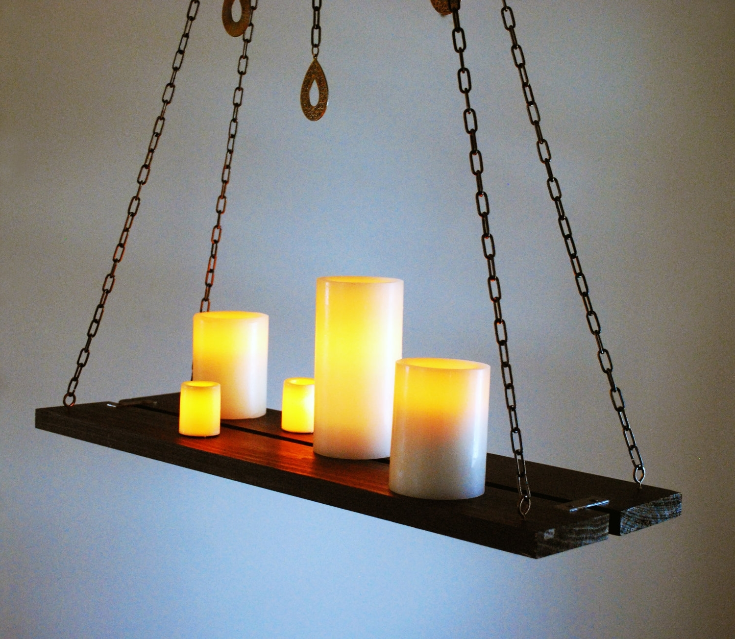 2018 Bedroom : Elegant Hanging Candle Chandeliers For Great Home Lighting Within Hanging Candle Chandeliers (View 1 of 15)