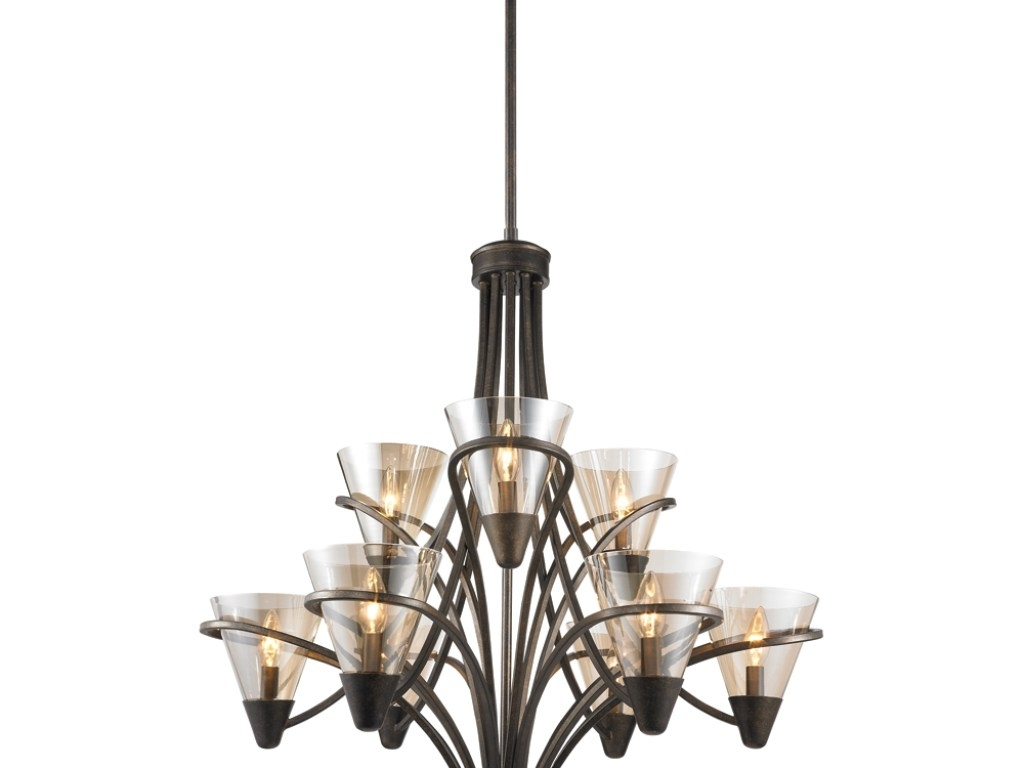 2018 Chandelier Lighting : Wall Mounted Chandelier Lighting Dining Room With Regard To Wall Mounted Mini Chandeliers (View 1 of 15)