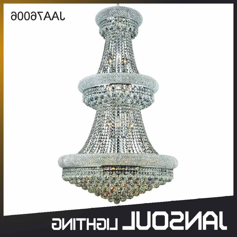 2018 Egyptian Chandelier Intended For Egyptian Crystal Chandelier, Egyptian Crystal Chandelier Suppliers (View 2 of 15)