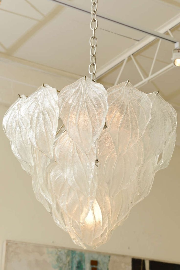 421 Best Chandeliers Weird, Wonderful And Whimsical Images On In Most Up To Date Weird Chandeliers (Gallery 6 of 15)