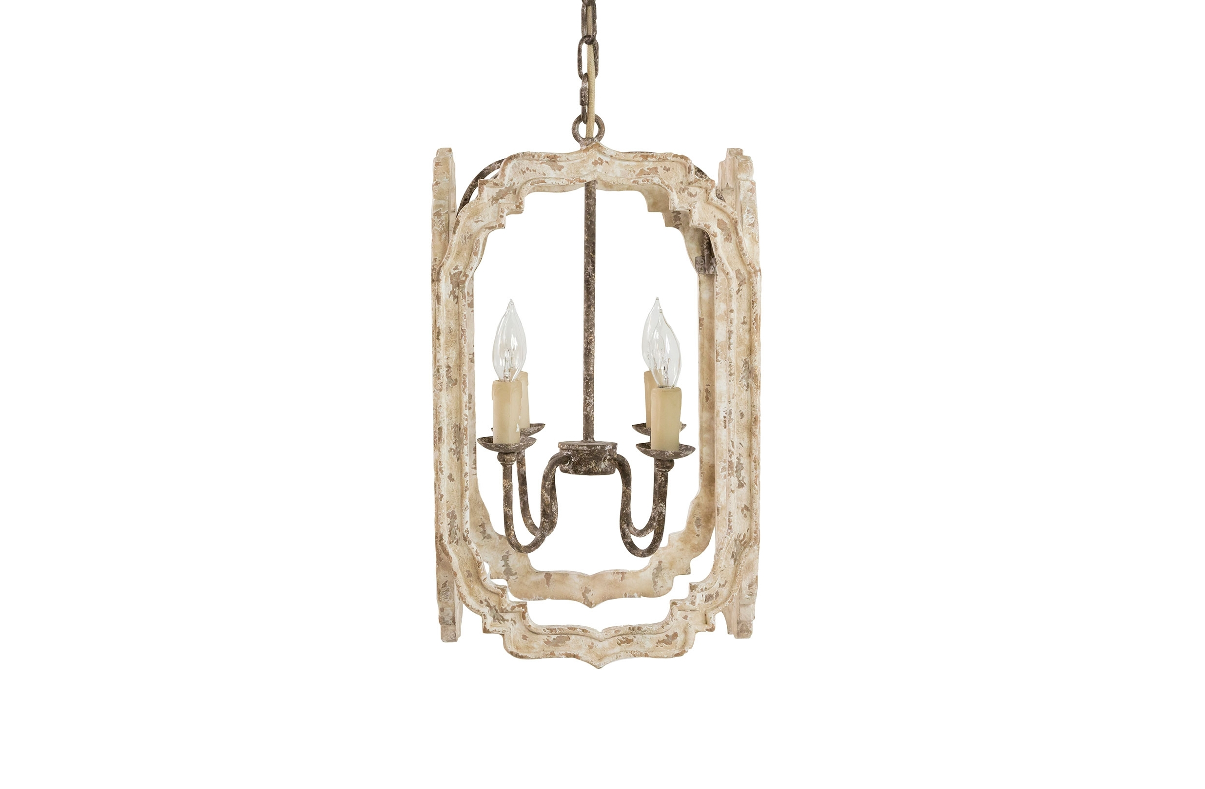 Antique Lighting Chandeliers With Most Current Gabby Chandelier (View 3 of 15)