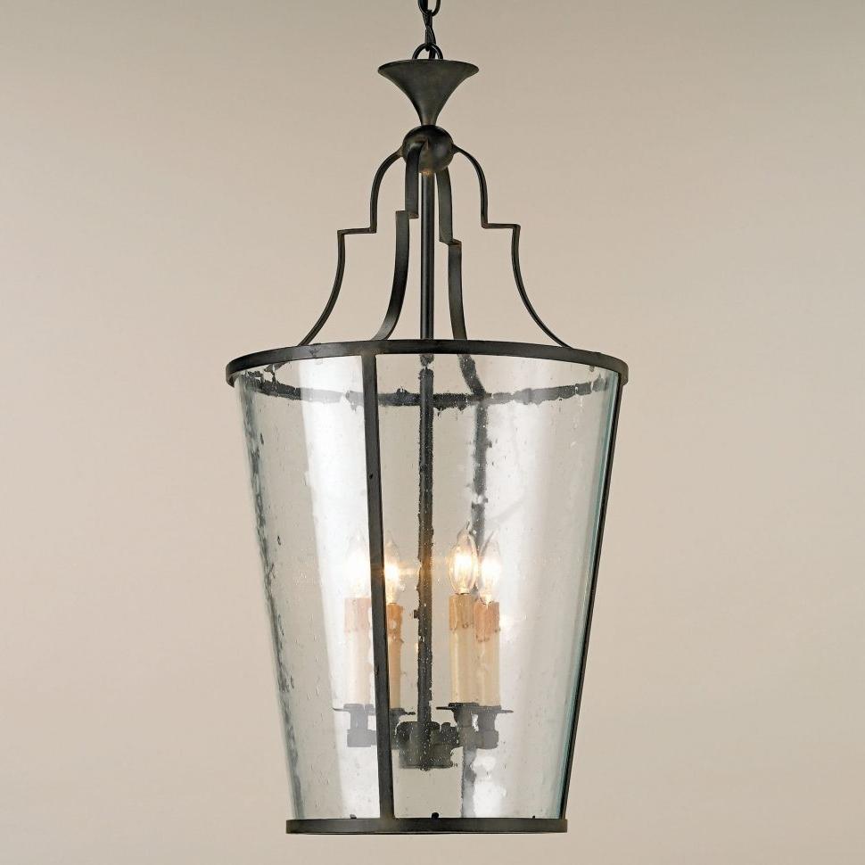 Best And Newest Chandeliers Design : Fabulous Indoor Lantern Chandelier Stunning Inside Indoor Lantern Chandelier (View 3 of 15)