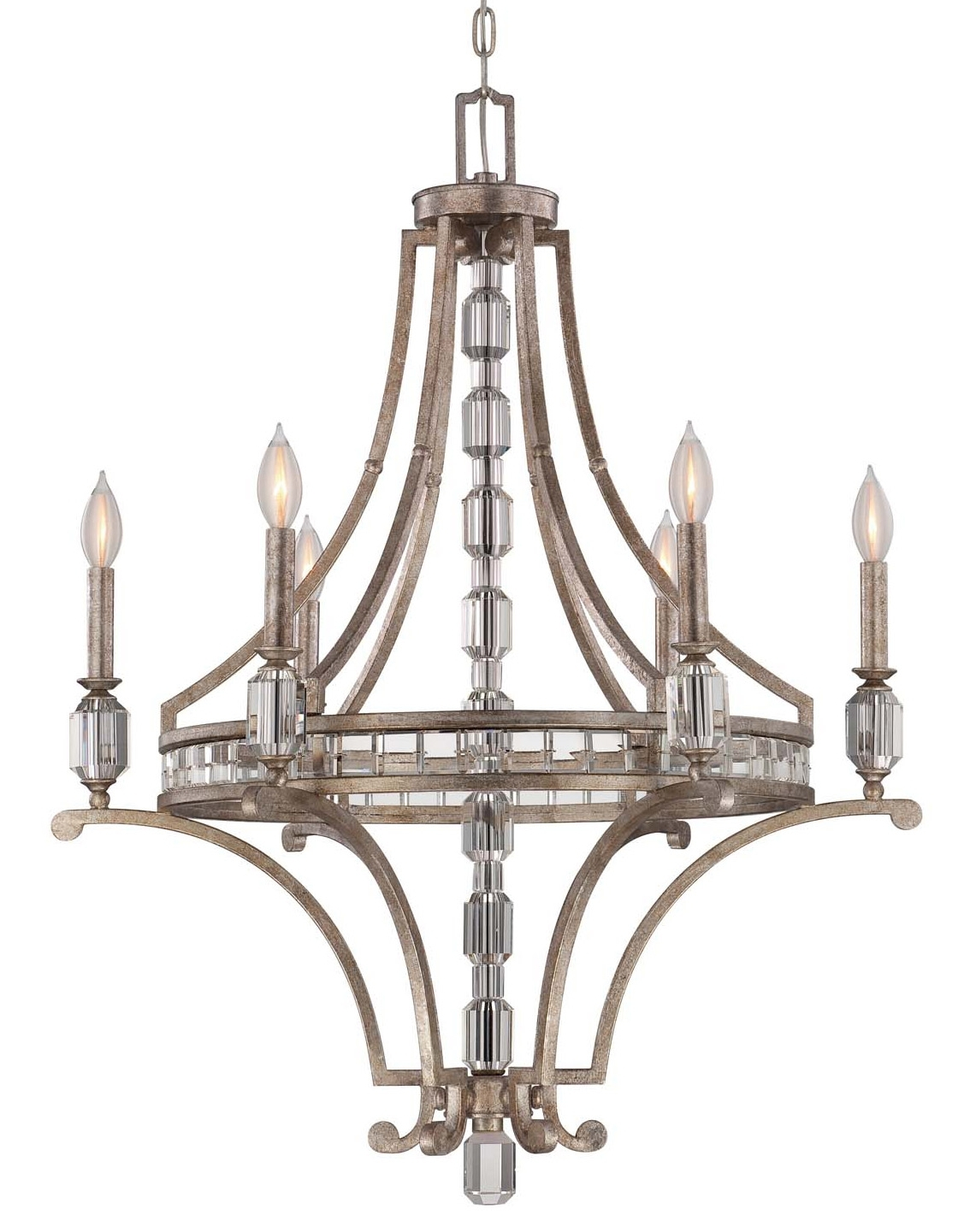 Best And Newest Savoy House Chandeliers Lighting Parts Best Beach Outdoor Fixtures With Savoy House Chandeliers (View 14 of 15)