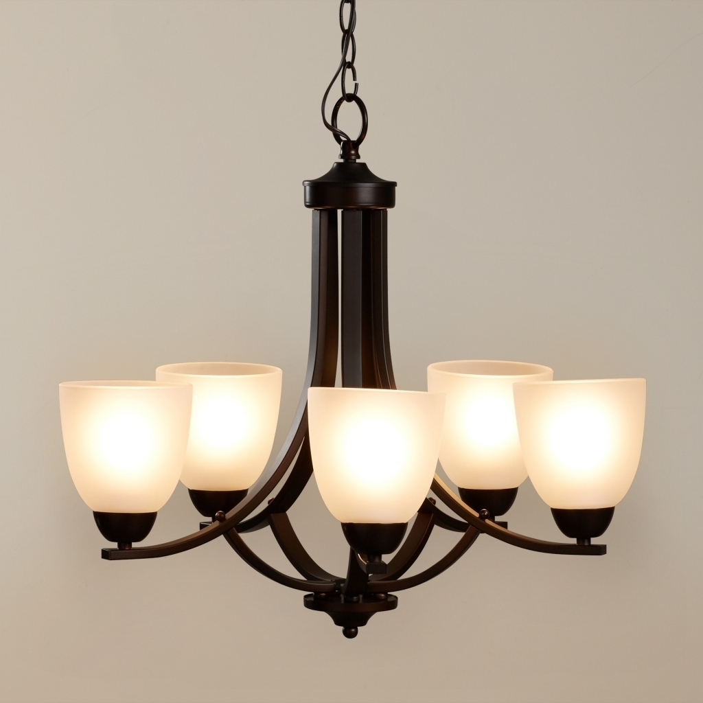 Best And Newest Wayfair Chandeliers Intended For Awesome Chandeliers On Sale Online Chandeliers Wayfair (View 4 of 15)