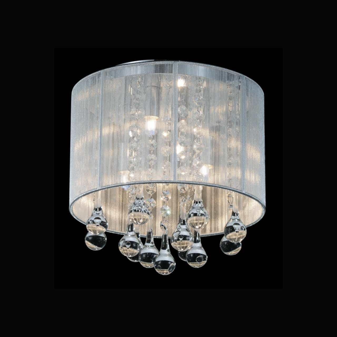 Brizzo Lighting Stores (View 5 of 15)
