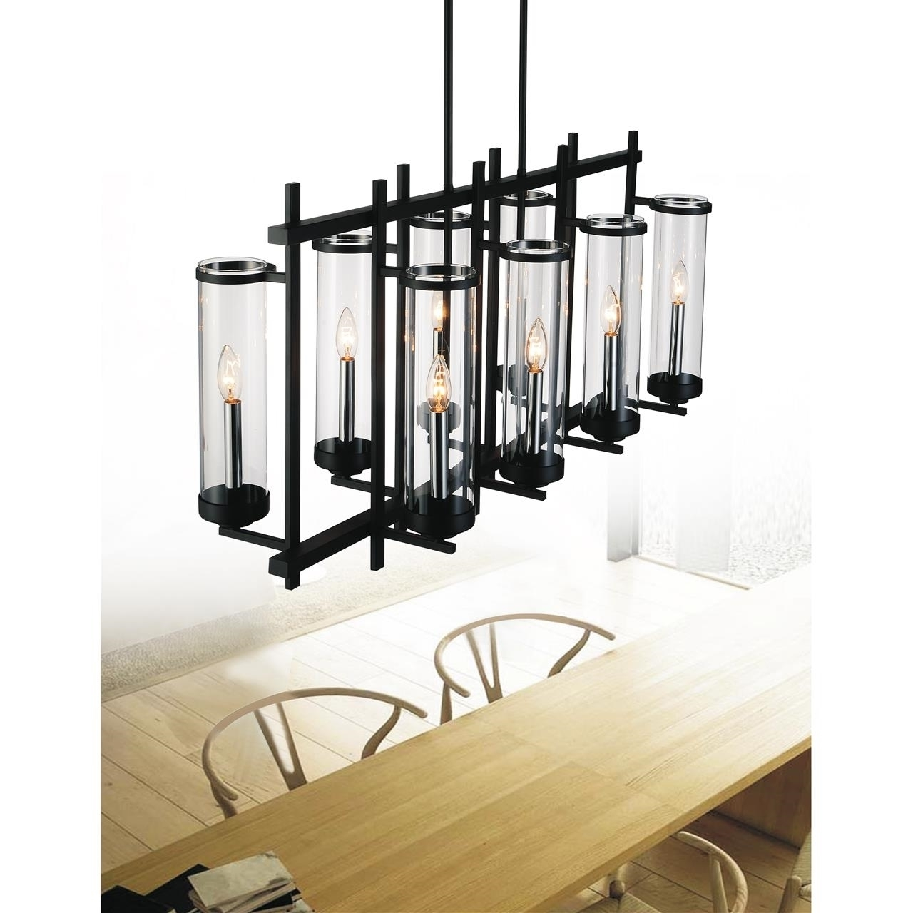 Brizzo Lighting Stores (View 2 of 15)