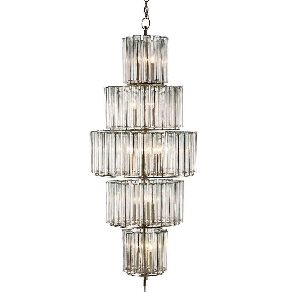 [%Buy The Bevilacqua Chandelier Large[Manufacturer Name] With Regard To Favorite Large Chandeliers|Large Chandeliers Pertaining To Well Liked Buy The Bevilacqua Chandelier Large[Manufacturer Name]|2017 Large Chandeliers Intended For Buy The Bevilacqua Chandelier Large[Manufacturer Name]|Most Recently Released Buy The Bevilacqua Chandelier Large[Manufacturer Name] Inside Large Chandeliers%] (View 1 of 15)