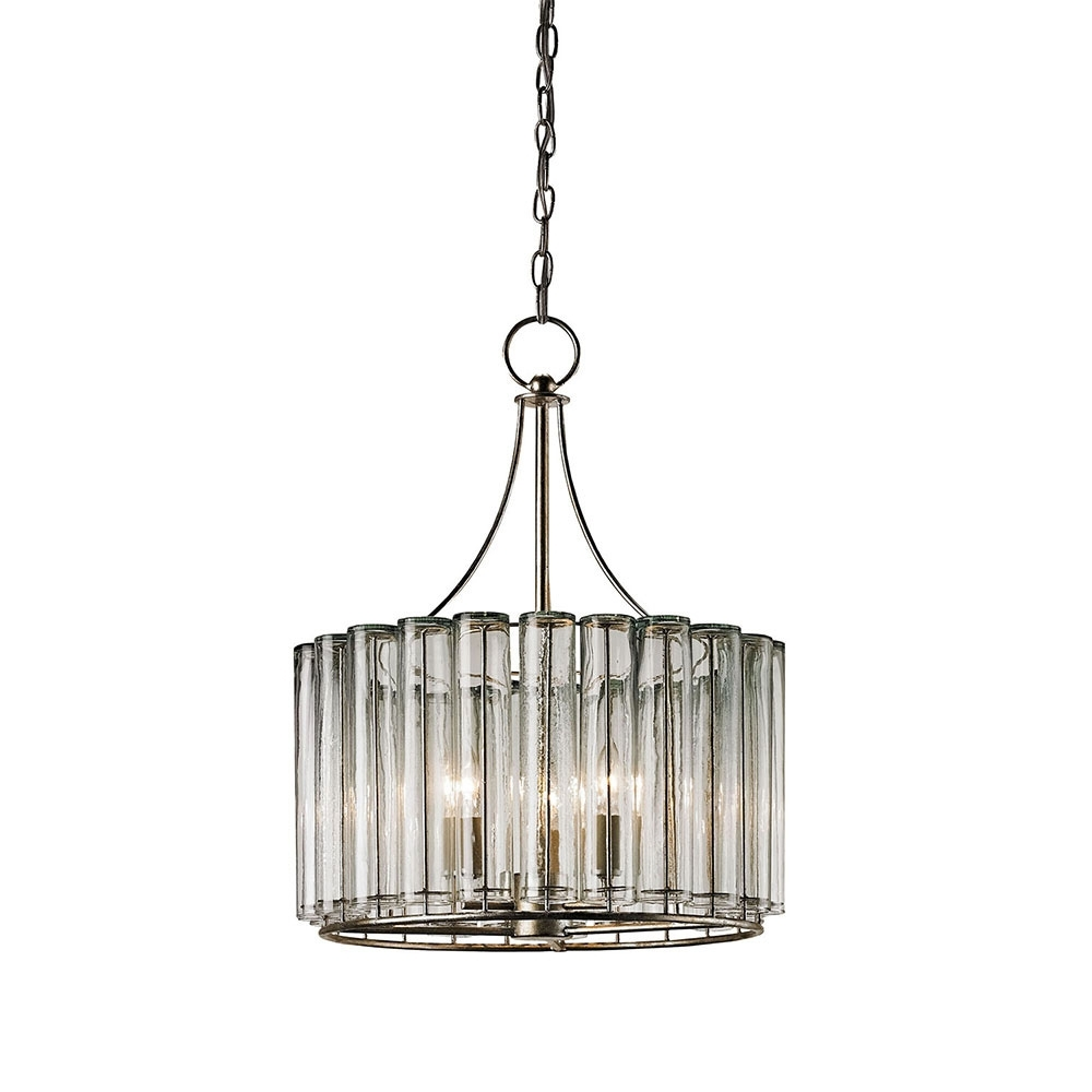 [%Buy The Bevilacqua Chandelier Small[Manufacturer Name] Throughout Preferred Small Chandeliers|Small Chandeliers Inside Most Recent Buy The Bevilacqua Chandelier Small[Manufacturer Name]|Latest Small Chandeliers Regarding Buy The Bevilacqua Chandelier Small[Manufacturer Name]|Favorite Buy The Bevilacqua Chandelier Small[Manufacturer Name] Regarding Small Chandeliers%] (View 1 of 15)