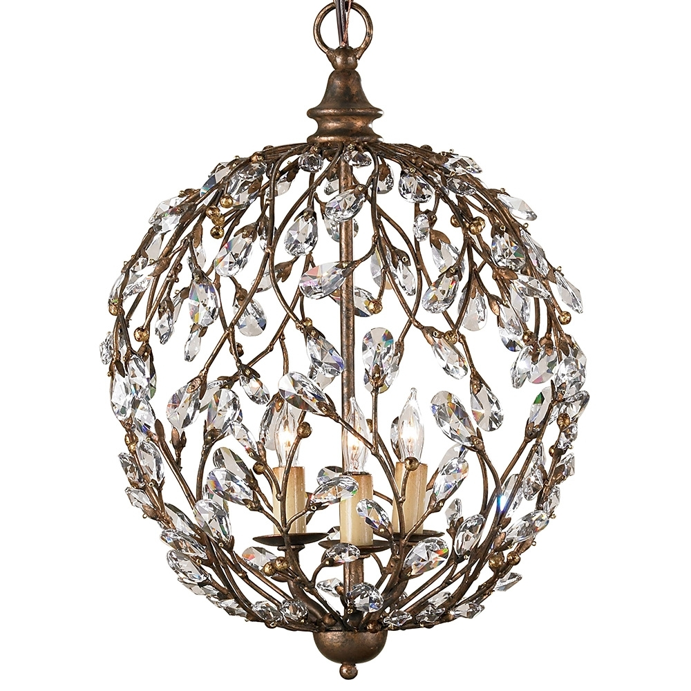 [%Buy The Crystal Bud Sphere Chandelier[Manufacturer Name] With Most Recently Released Sphere Chandelier|Sphere Chandelier Throughout 2018 Buy The Crystal Bud Sphere Chandelier[Manufacturer Name]|Newest Sphere Chandelier With Buy The Crystal Bud Sphere Chandelier[Manufacturer Name]|Well Known Buy The Crystal Bud Sphere Chandelier[Manufacturer Name] For Sphere Chandelier%] (View 2 of 15)