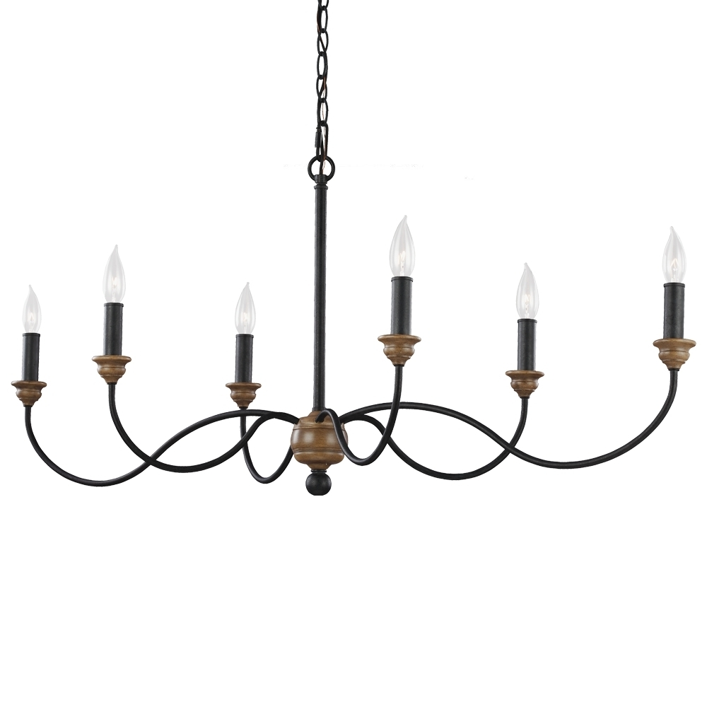 [%Buy The Hartsville 6 Light Chandelier[Manufacturer Name] Pertaining To 2017 Feiss Chandeliers|Feiss Chandeliers With Regard To Most Recent Buy The Hartsville 6 Light Chandelier[Manufacturer Name]|Popular Feiss Chandeliers With Buy The Hartsville 6 Light Chandelier[Manufacturer Name]|Most Popular Buy The Hartsville 6 Light Chandelier[Manufacturer Name] Intended For Feiss Chandeliers%] (View 4 of 15)
