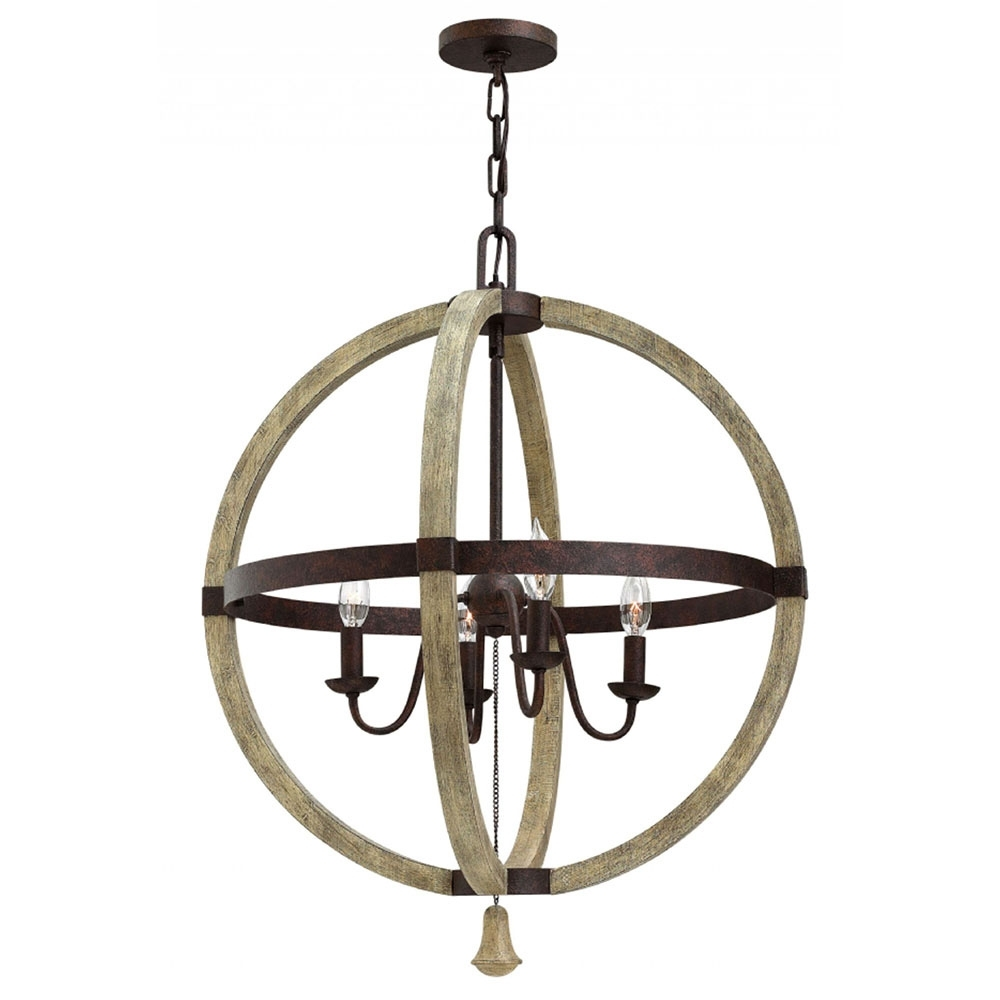 [%Buy The Middlefield 4 Light Sphere Chandelier[Manufacturer Name] Within Best And Newest Sphere Chandelier|Sphere Chandelier With Regard To Favorite Buy The Middlefield 4 Light Sphere Chandelier[Manufacturer Name]|2017 Sphere Chandelier Inside Buy The Middlefield 4 Light Sphere Chandelier[Manufacturer Name]|Most Current Buy The Middlefield 4 Light Sphere Chandelier[Manufacturer Name] With Regard To Sphere Chandelier%] (View 9 of 15)