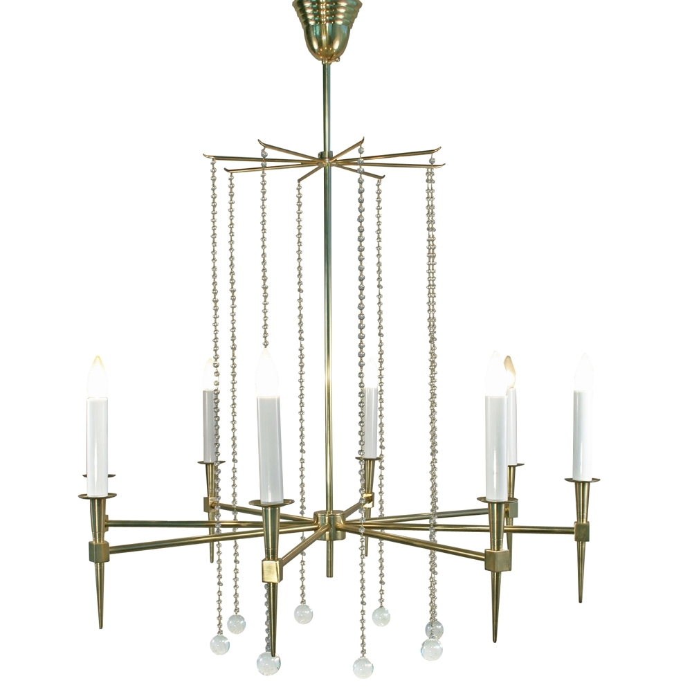 [%Buy The Modern Tommy Parzinger Style Chandelier[Manufacturer Name] Pertaining To 2018 Extra Large Modern Chandeliers|Extra Large Modern Chandeliers Inside Most Recently Released Buy The Modern Tommy Parzinger Style Chandelier[Manufacturer Name]|Current Extra Large Modern Chandeliers With Buy The Modern Tommy Parzinger Style Chandelier[Manufacturer Name]|Most Recent Buy The Modern Tommy Parzinger Style Chandelier[Manufacturer Name] With Regard To Extra Large Modern Chandeliers%] (View 5 of 15)