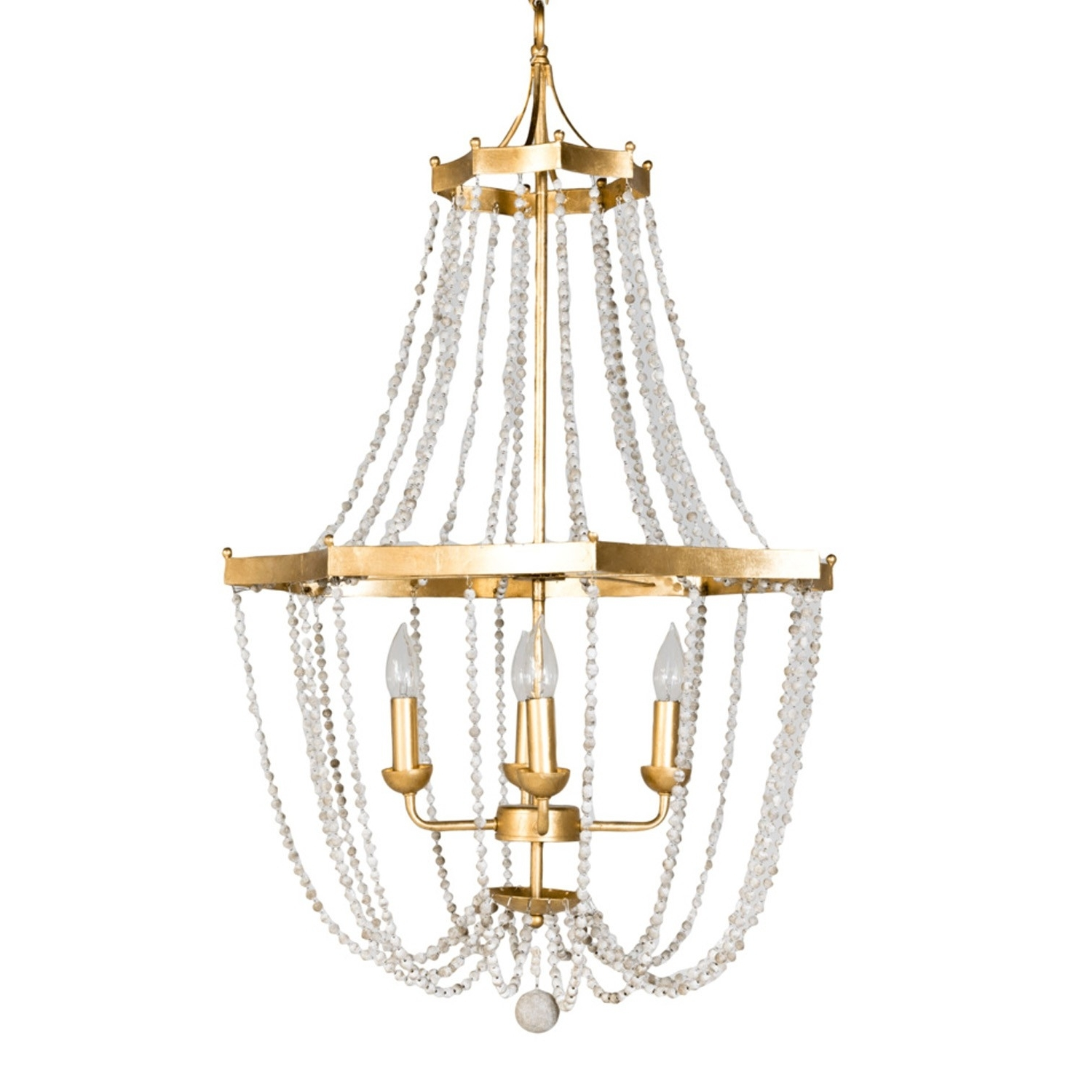 Candelabra, Inc (View 5 of 15)