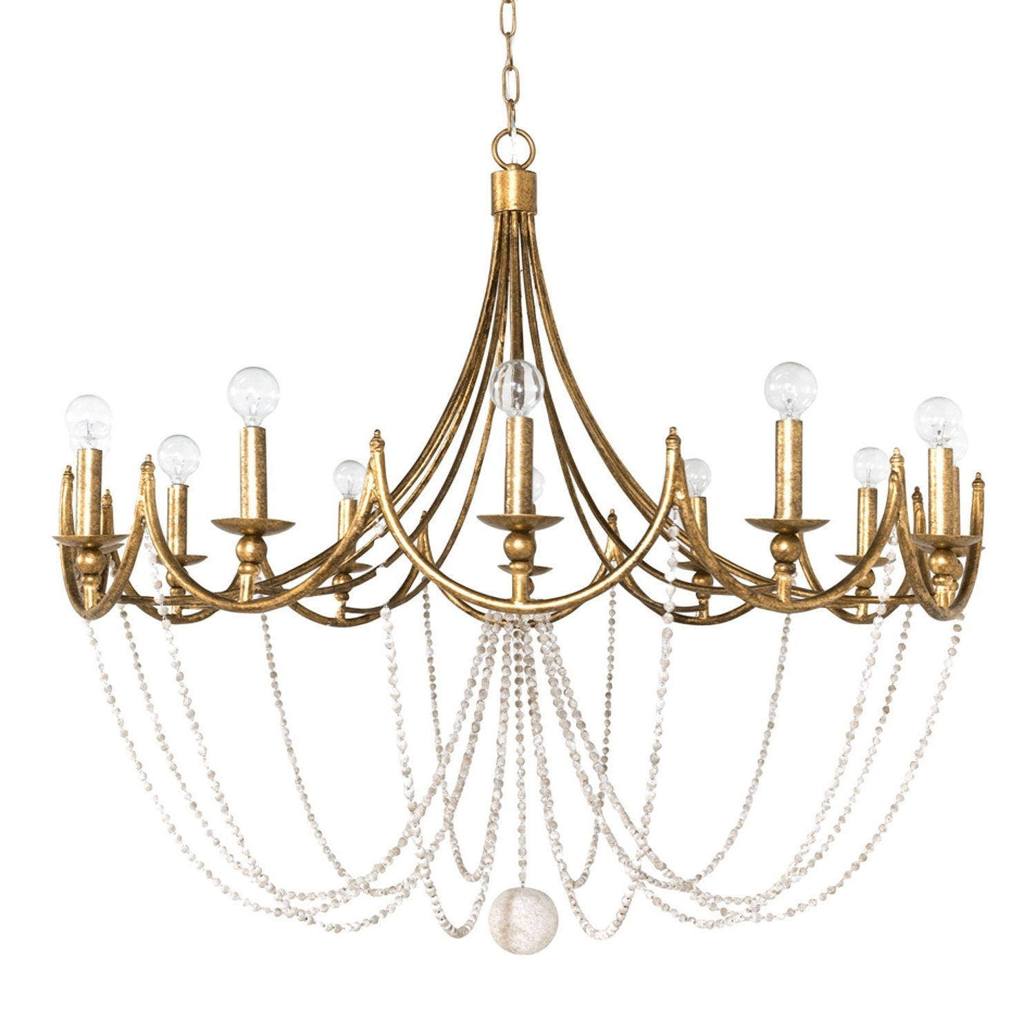 Candelabra, Inc (View 6 of 15)