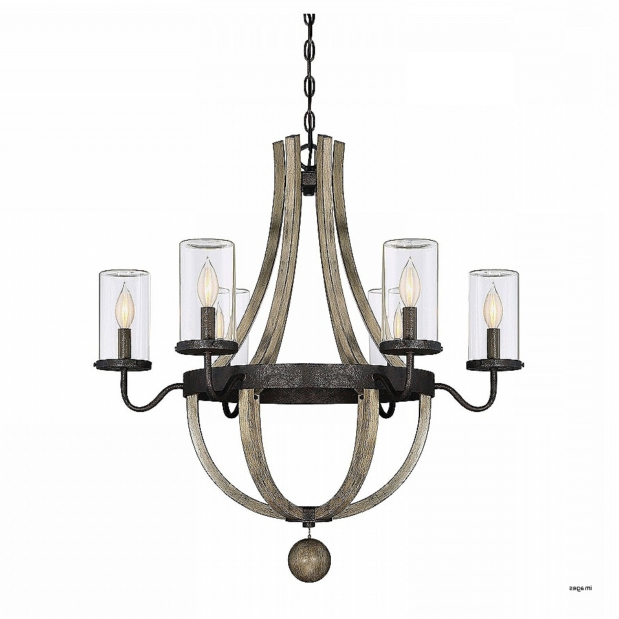 Candle Holder Outdoor Wall Mounted Candle Holders Beautiful Pertaining To Trendy Wall Mounted Chandeliers (View 7 of 15)