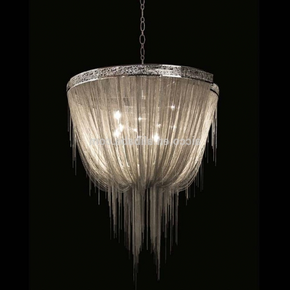 Chandelier ~ 12 Inspirations Of Modern Italian Chandeliers Italian Inside Current Modern Italian Chandeliers (View 7 of 15)