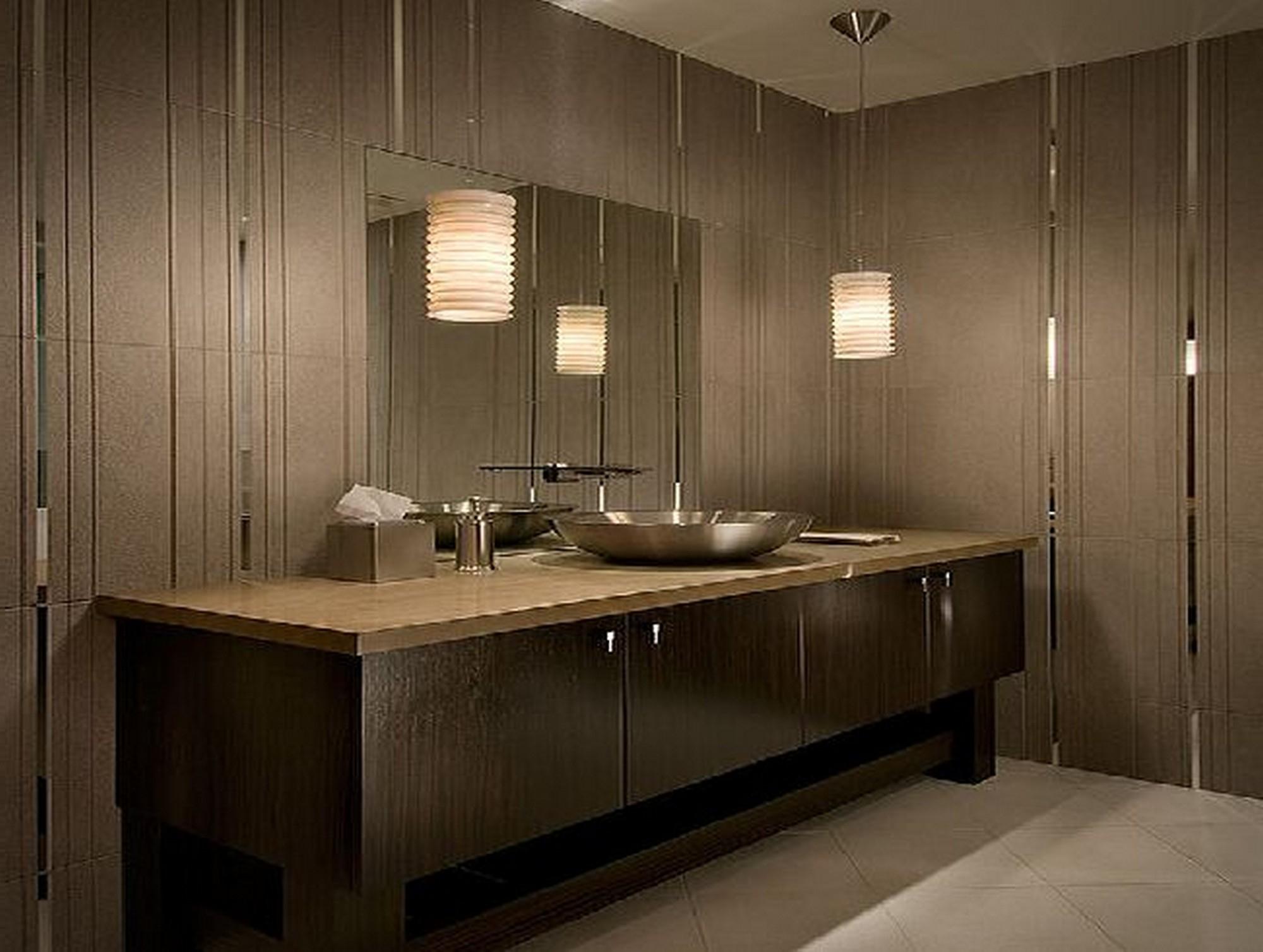 Chandelier: Astounding Small Chandeliers For Bathrooms Bedroom Regarding Trendy Modern Bathroom Chandeliers (View 4 of 15)