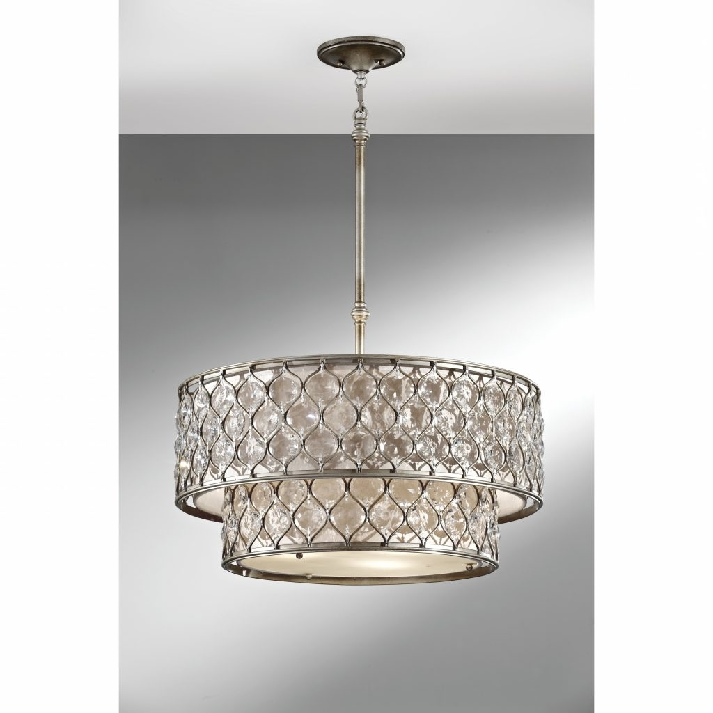 Chandelier ~ Drum Chandeliers Wayfair Soapstone 6 Light Chandelier Pertaining To 2017 Wayfair Chandeliers (View 5 of 15)